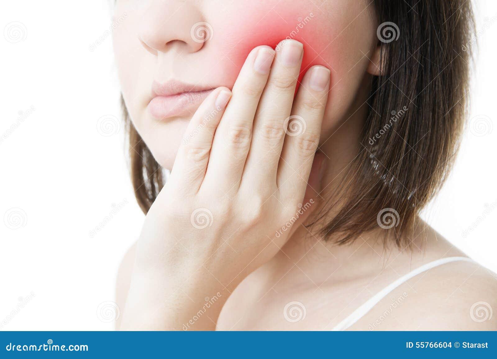 Mal de dents