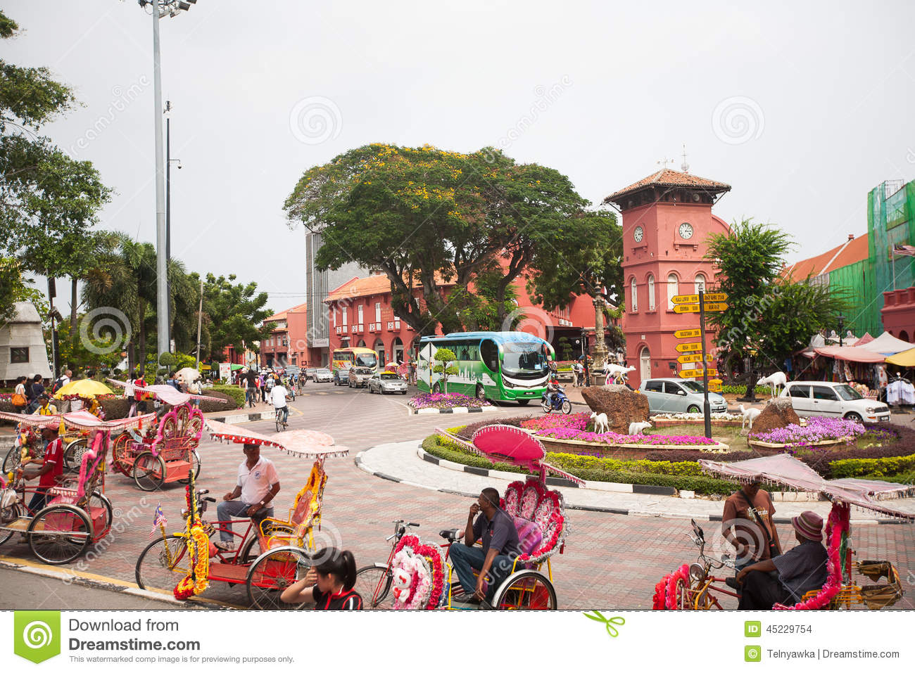 world heritage at malacca Experience world-class service at heritage city @ malacca river 1 one of our best sellers in malacca heritage city @ malacca river 1, a property with a tennis court and a fitness center, is located in malacca, 06 miles from sam po kong temple.