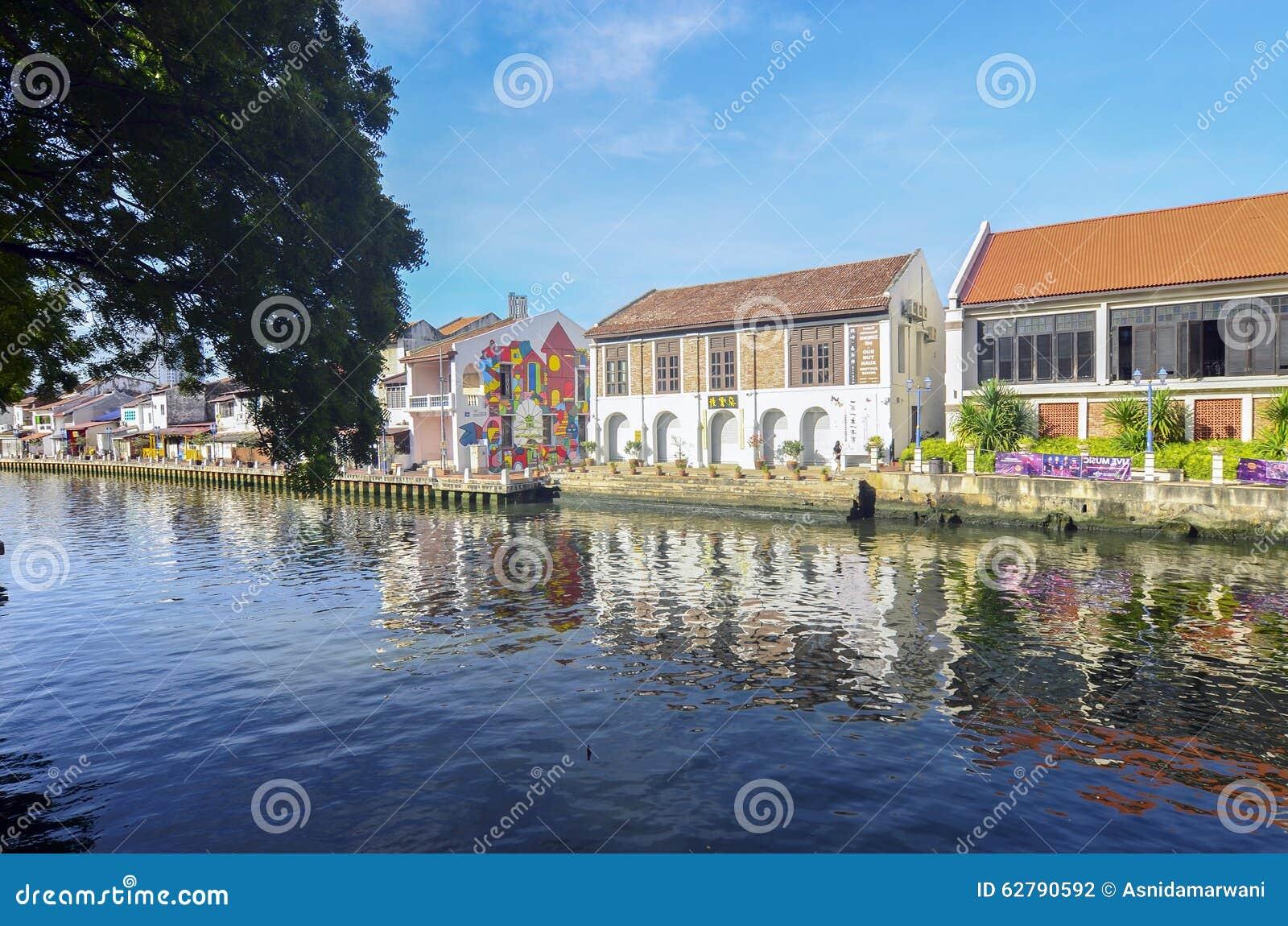 Bangkok River Cruise Tours - Bangkok Tours & Day Trips