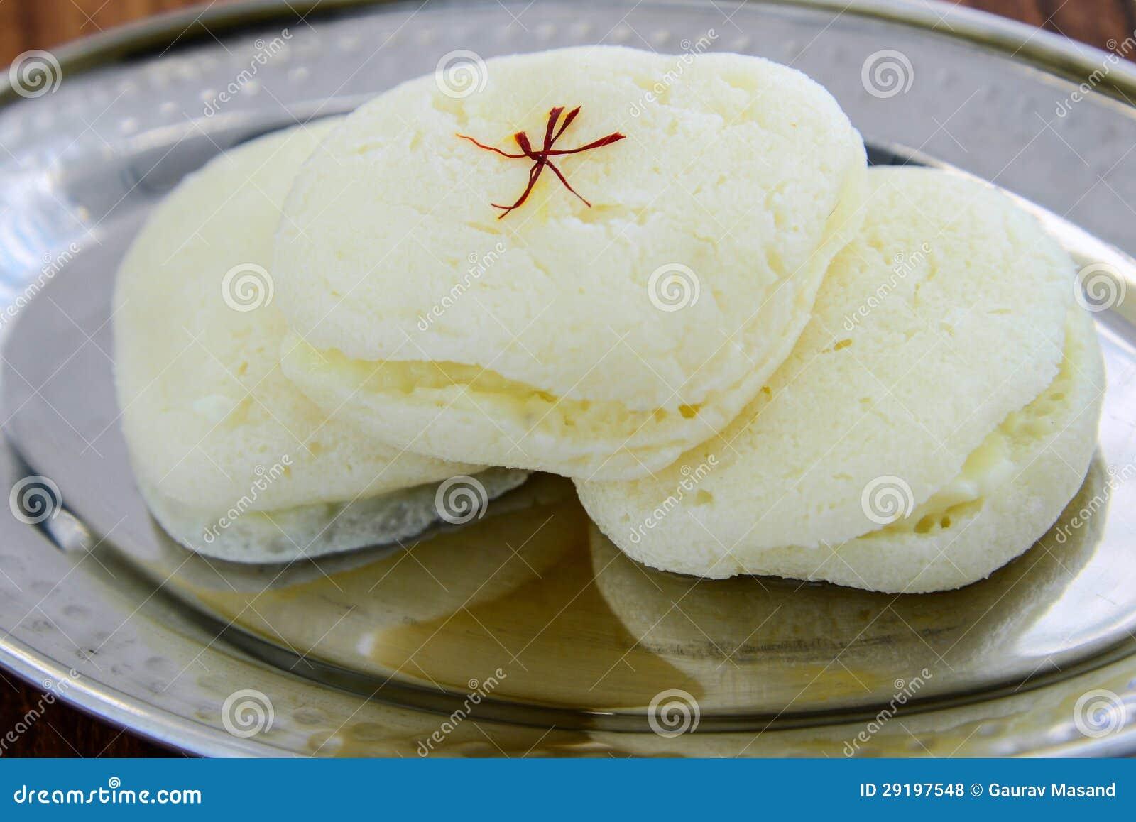 Malai Sandwich stockfoto. Bild von nahaufnahme, weihnachten - 29197548