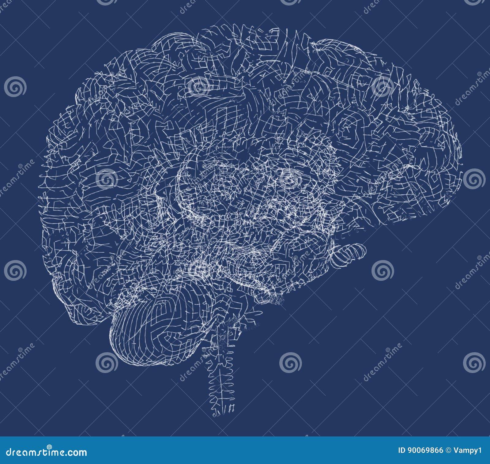 Malattie degeneranti del cervello, Parkinson, sinapsi, neuroni,
