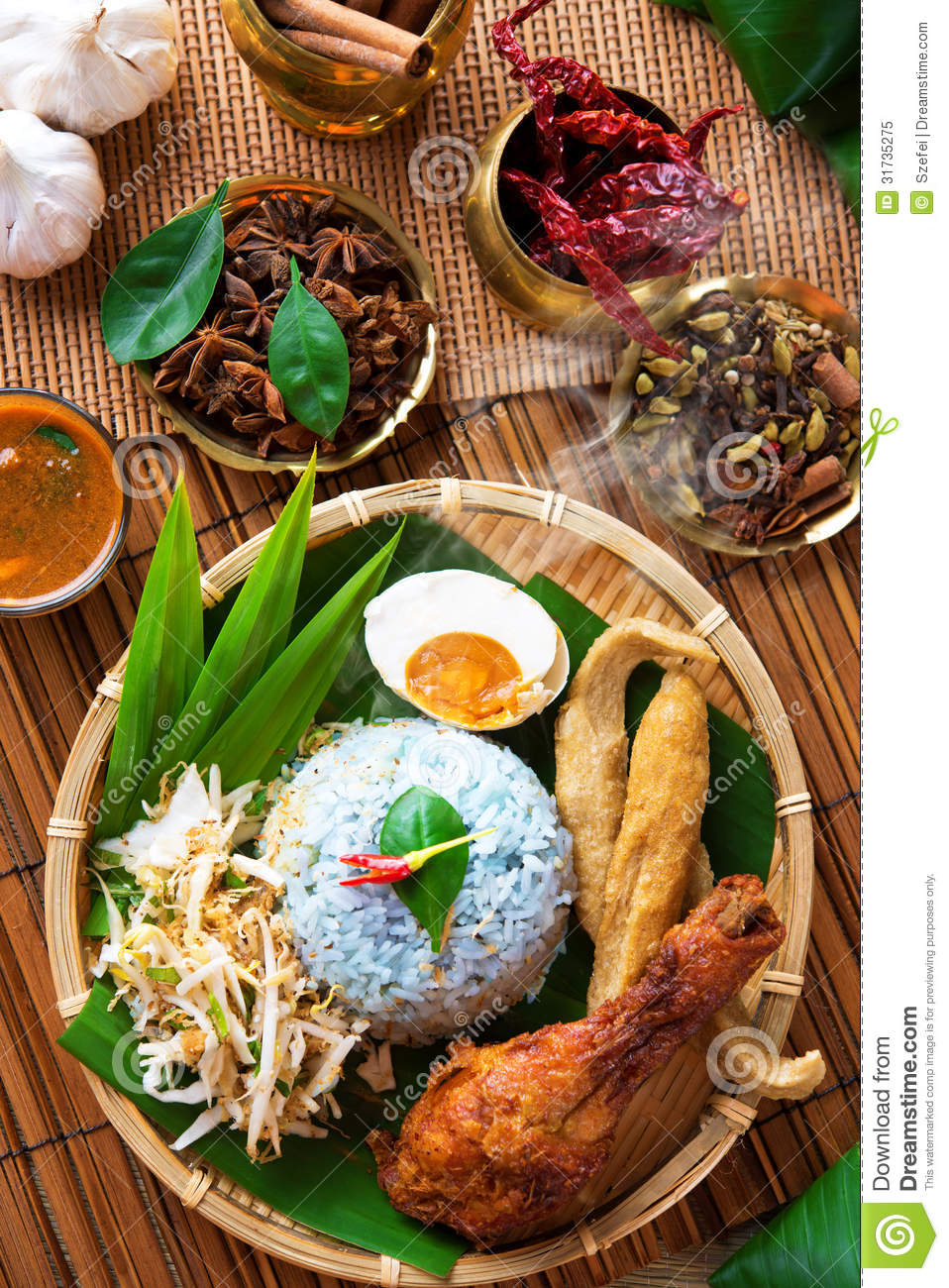 Malaysian traditional food college paper service zhpaperpfdbtsafo malaysian traditional food the complete list of easy malaysian 34 insanely easy malaysian chinese recipes and forumfinder Gallery