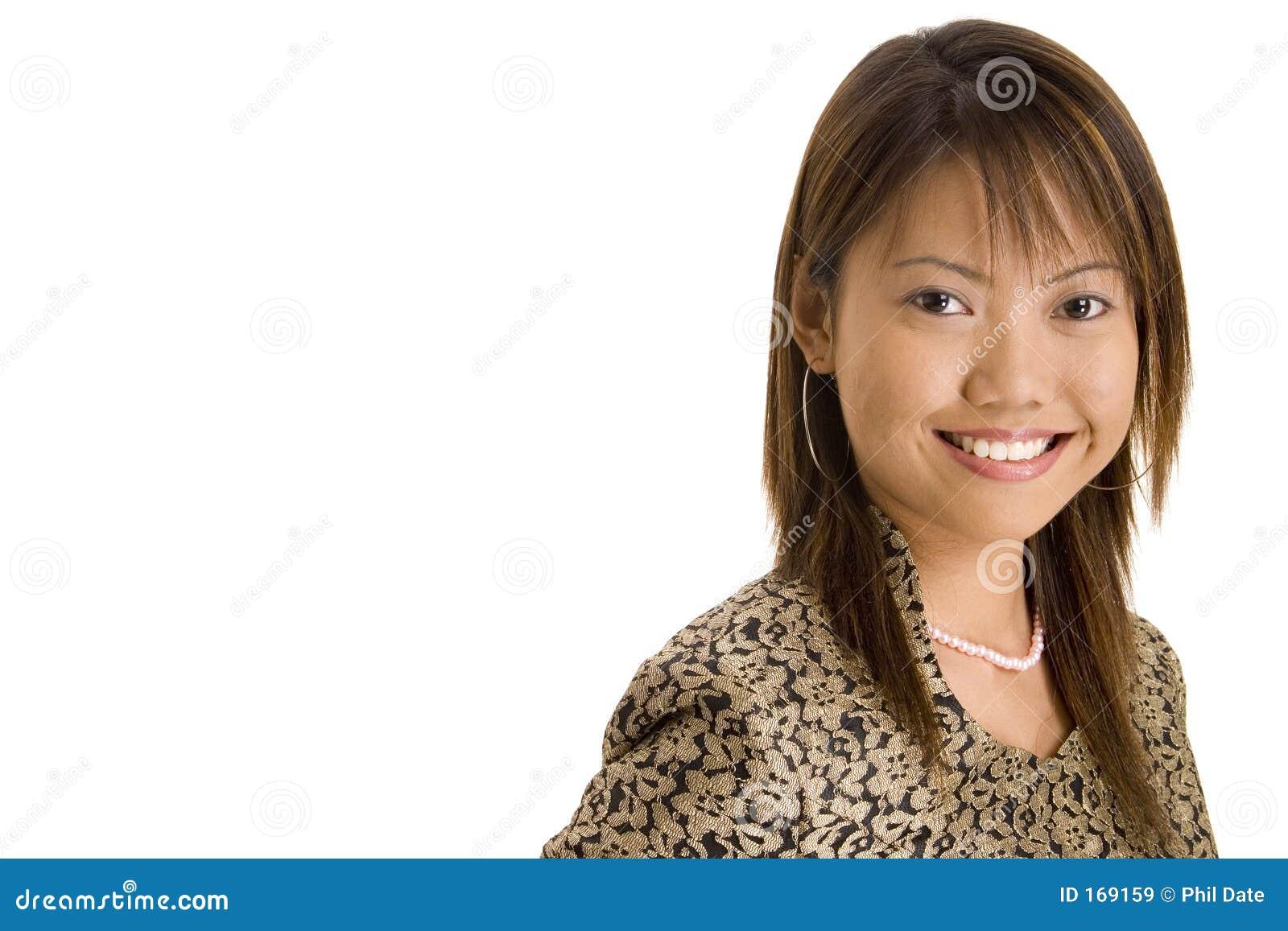 Malay Girl 2