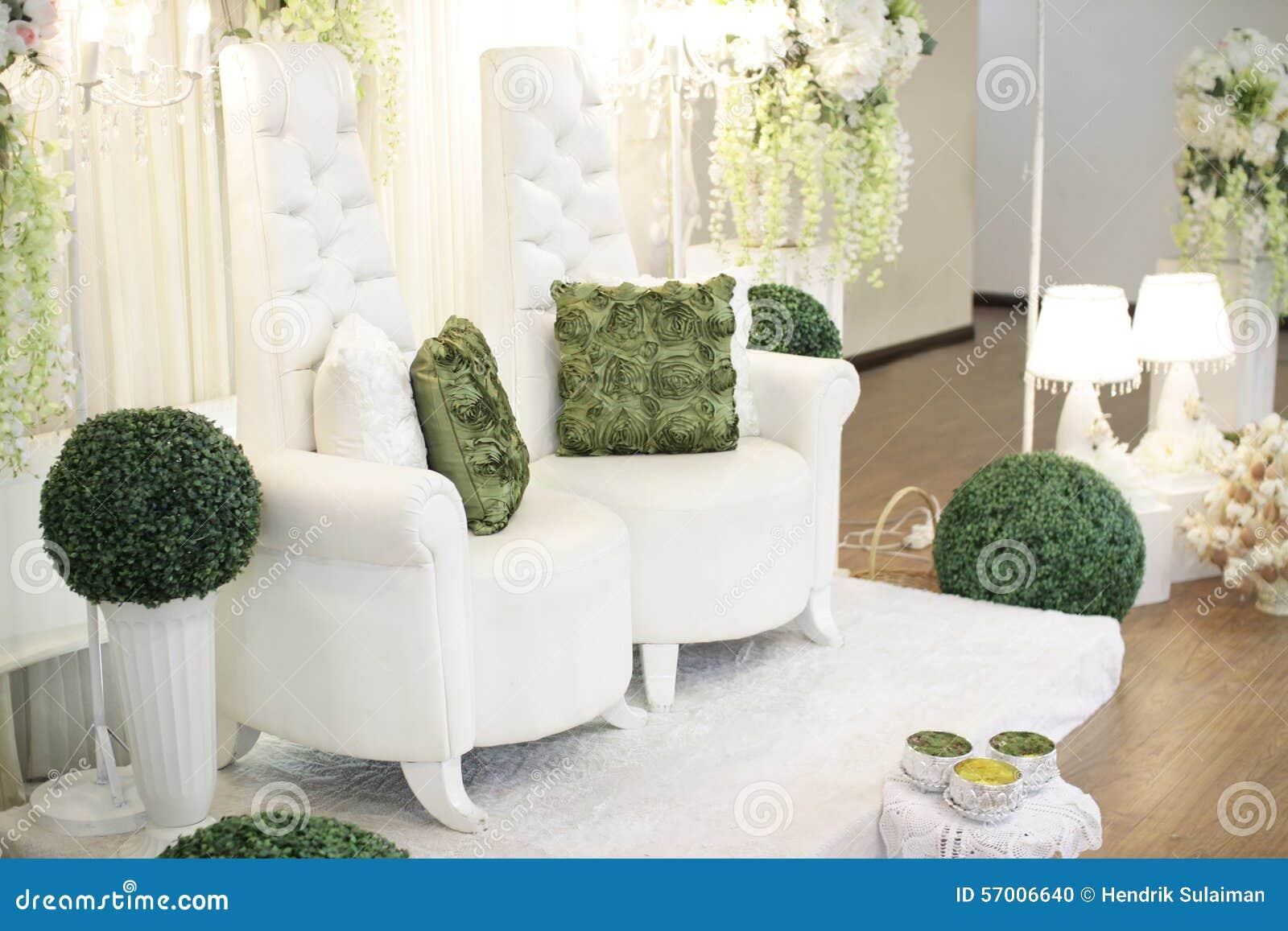 Exelent Malay Wedding Theme Ideas Pattern - The Wedding Ideas ...
