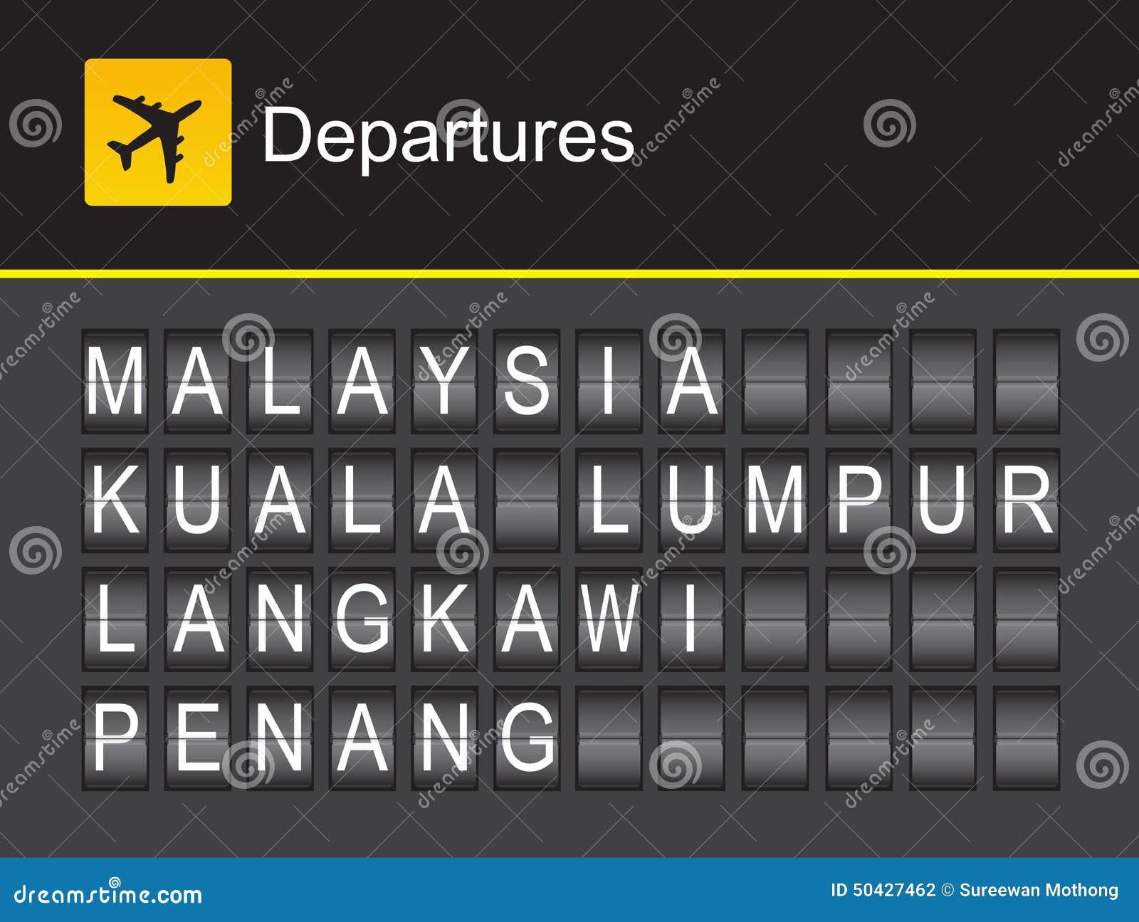 malaysian alphabet a z - photo #22
