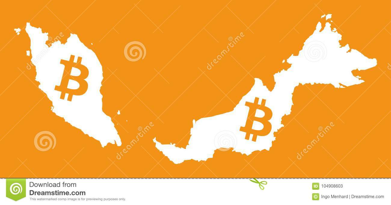 Malaysia currency stock illustrations 75 malaysia currency stock malaysia currency stock illustrations 75 malaysia currency stock illustrations vectors clipart dreamstime buycottarizona Image collections