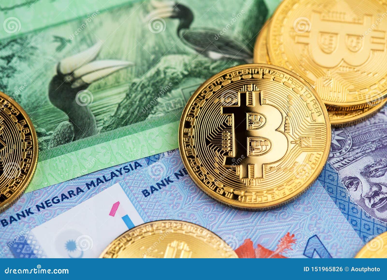 cel mai bun site web pentru a tranzacționa bitcoin saxo piețe de capital bitcoin