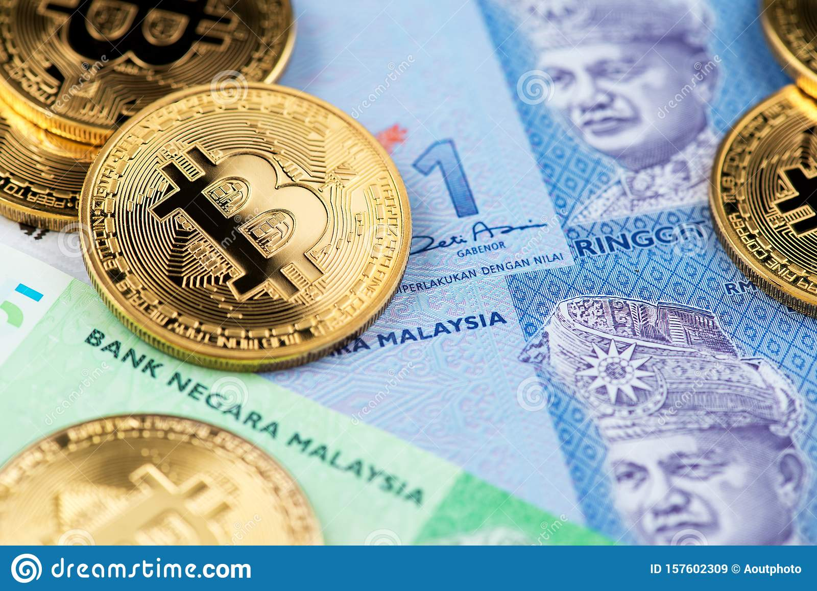 ringgit bitcoin)