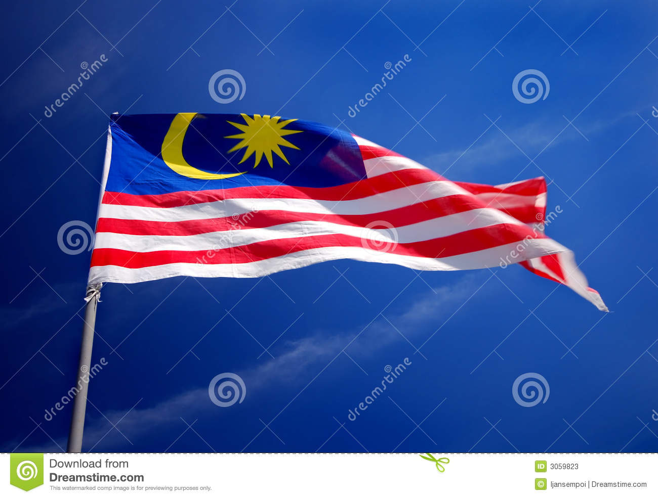 patriotism in malaysia Patriotism in malaysia for only $1390/page order now the compulsory national service training 'programme is intended to foster the spirit of patriotism, encourage racial integration, and develop positive and noble traits among the younger generation' (malaysiakini 13/6/2003) the targeted group is our youth of about 18 years.