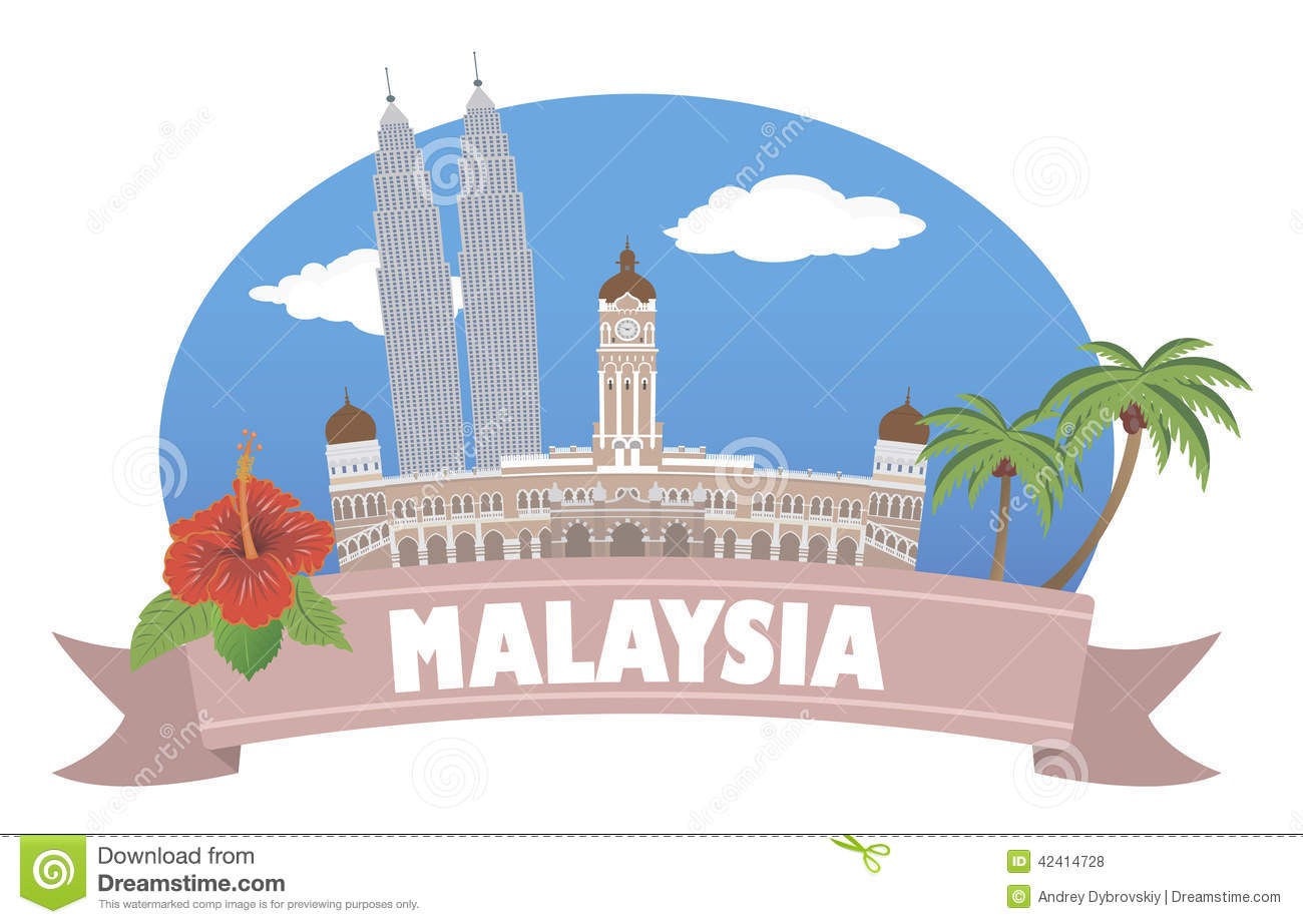 how to attract tourist to malaysia essay More recently, the island was the first country in the gulf to develop a modern  tourist industry, when it established itself as the region's first leisure and services .