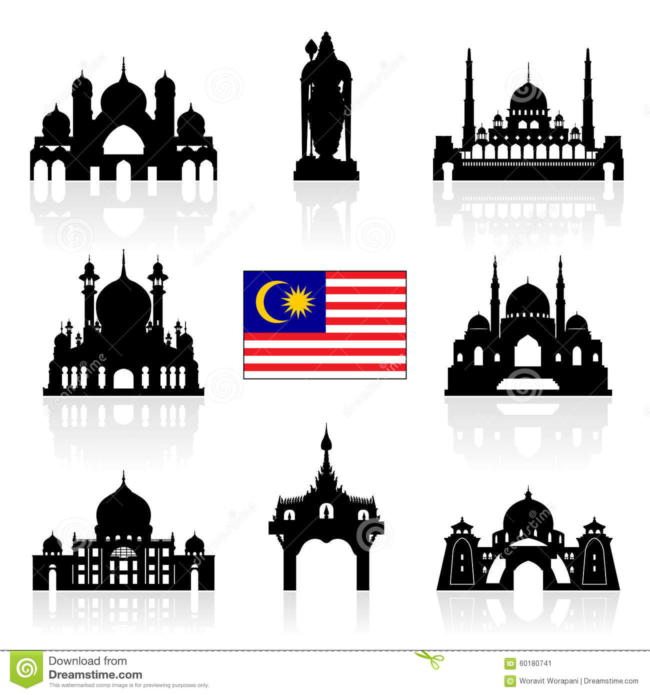 carlsberg background and history in malaysia Carlsberg background and history in malaysia harvard case study solution and analysis of harvard business case studies solutions - assignment helpin most courses studied at harvard business schools, students are provided with a case study.