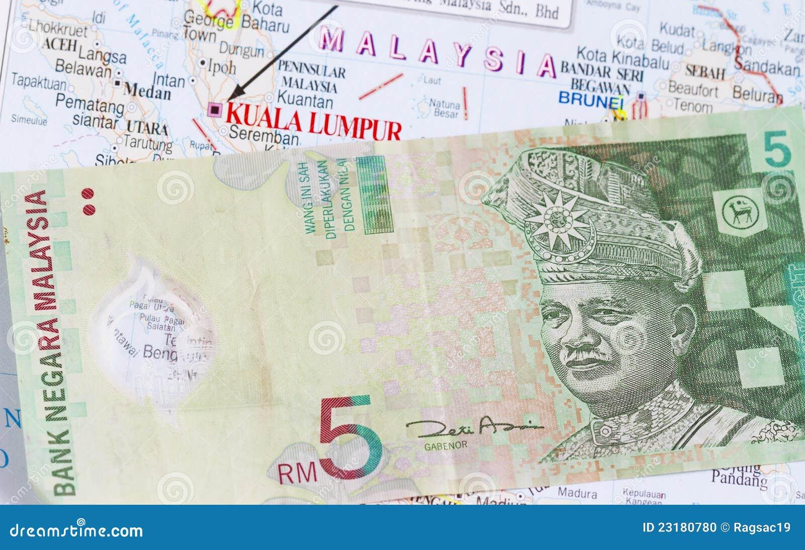 Forex rates pakistan malaysian ringgit