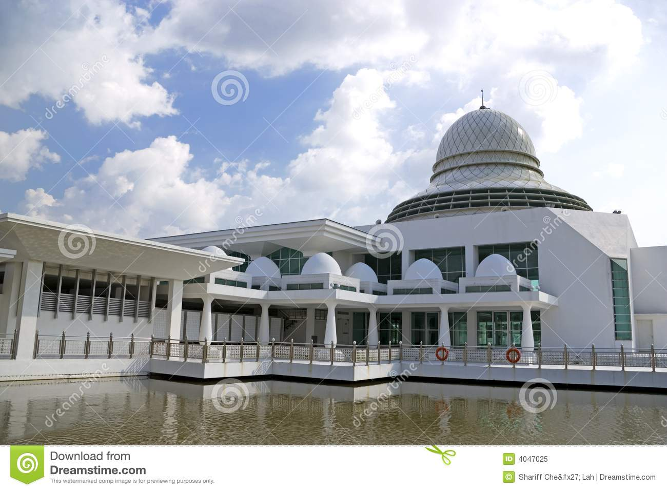 essay interesting places malaysia