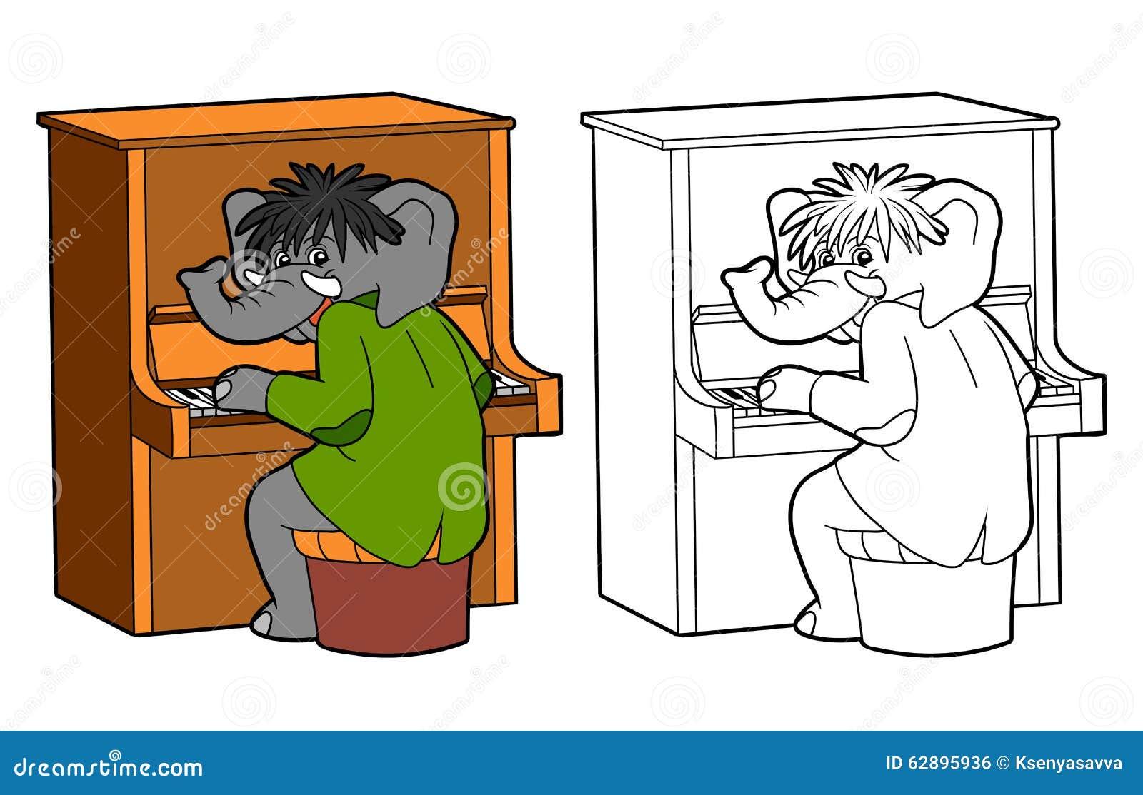 Hunde Super Fun Malbuch Serie Fur Kinder Erwachsene Download Choice ...