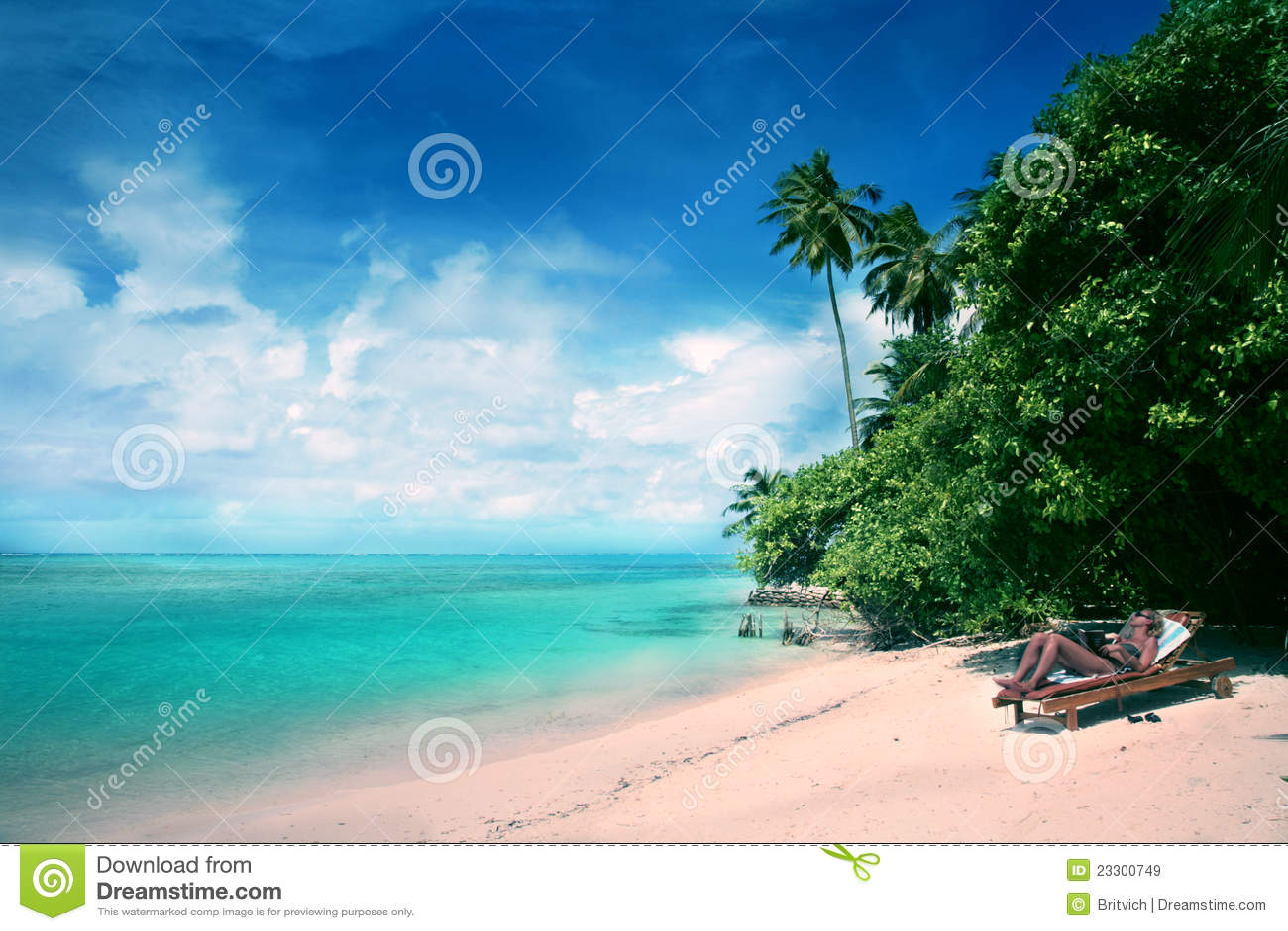 Maldives resort Medufushi