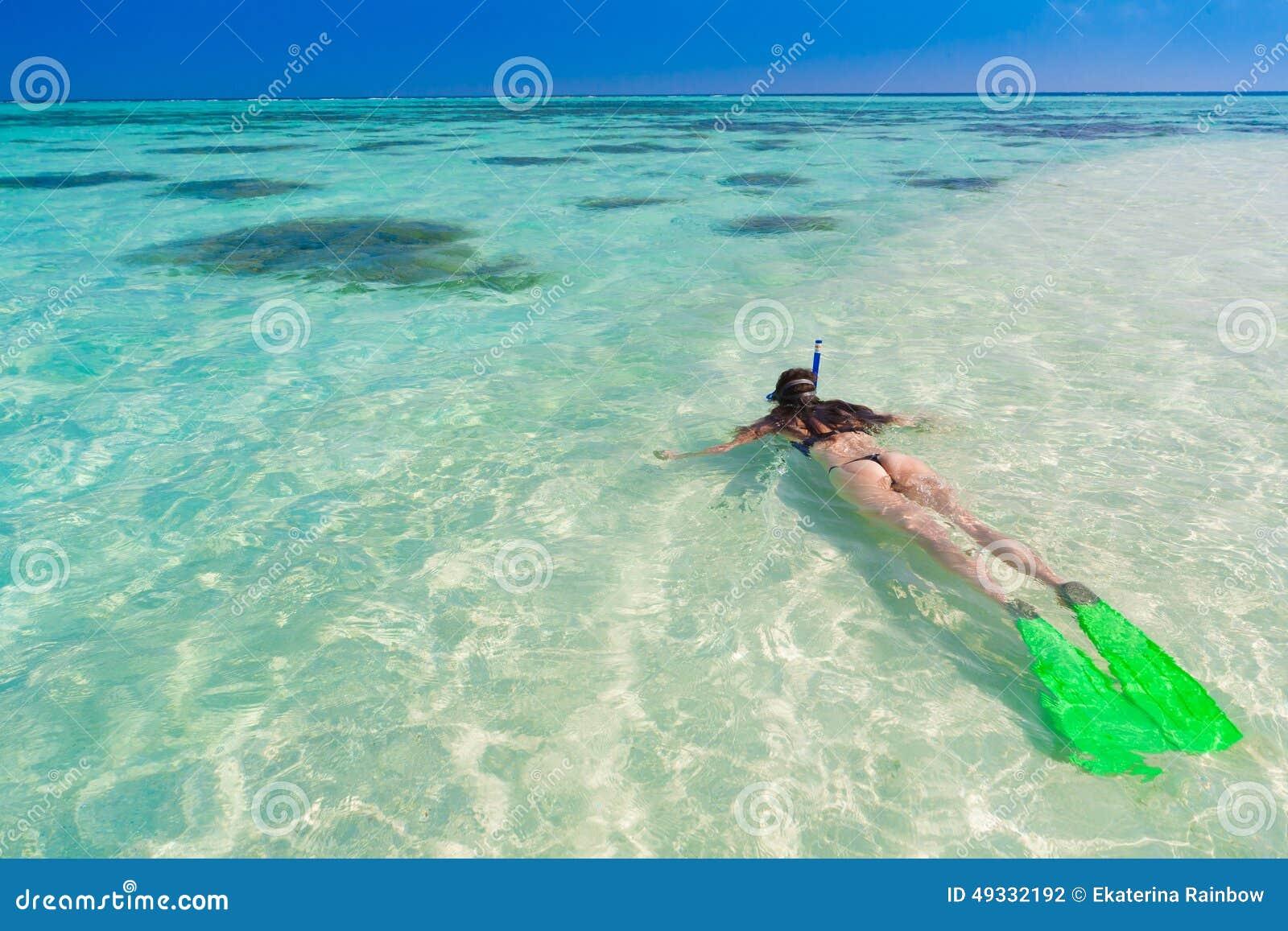 maldives womens