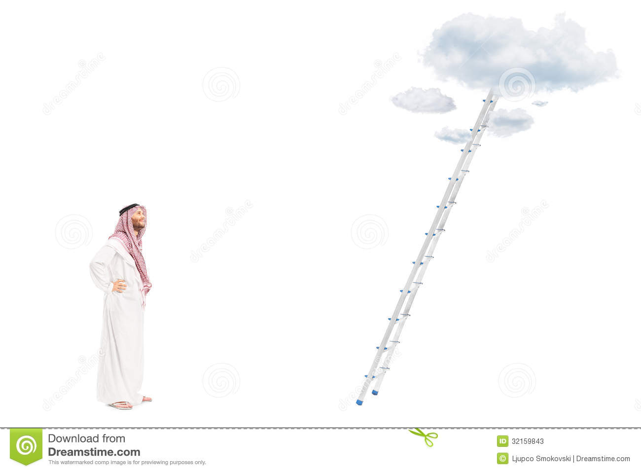 Stock Photos Male Arab Person Standing Front Ladder Full Length Portrait Cloud Looking Isolated White Background Shot Image32159843 furthermore Marilyn Monroe Posters Vector Material moreover Dslr likewise Retro Man Vintage Line Drawing 1310353 moreover Wildlife Monochrome Wild Art 101058. on portrait lens at