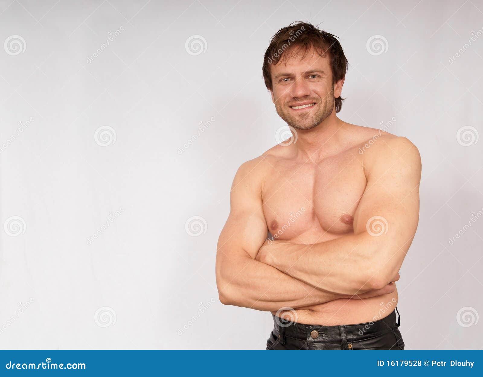 Male free Nude Photos 97