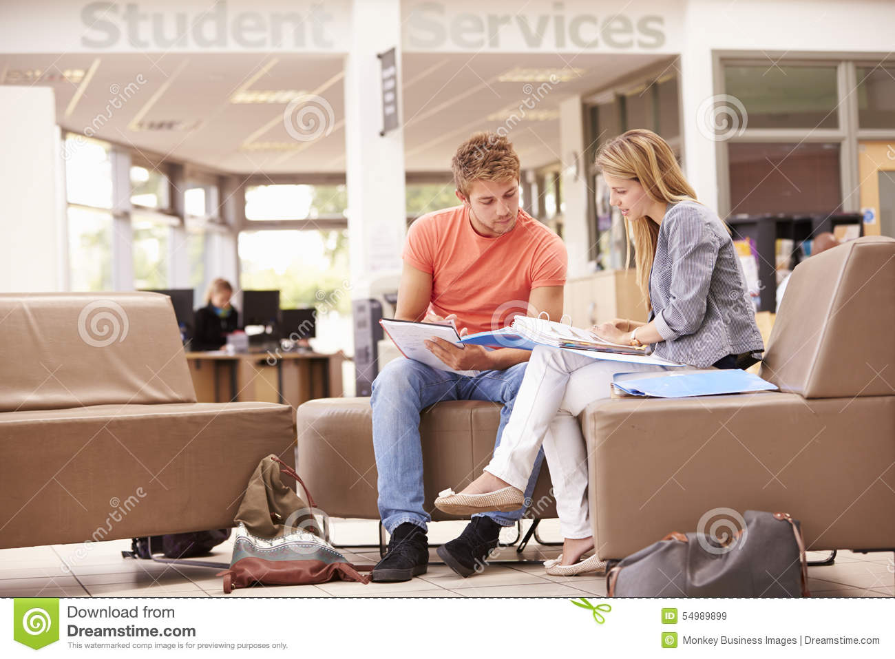 problems of the working college student There is no substitute for hard work-thomas a edison working while in college gives you a different perspective on the college experience ranging from friends to classes to jobs, all.