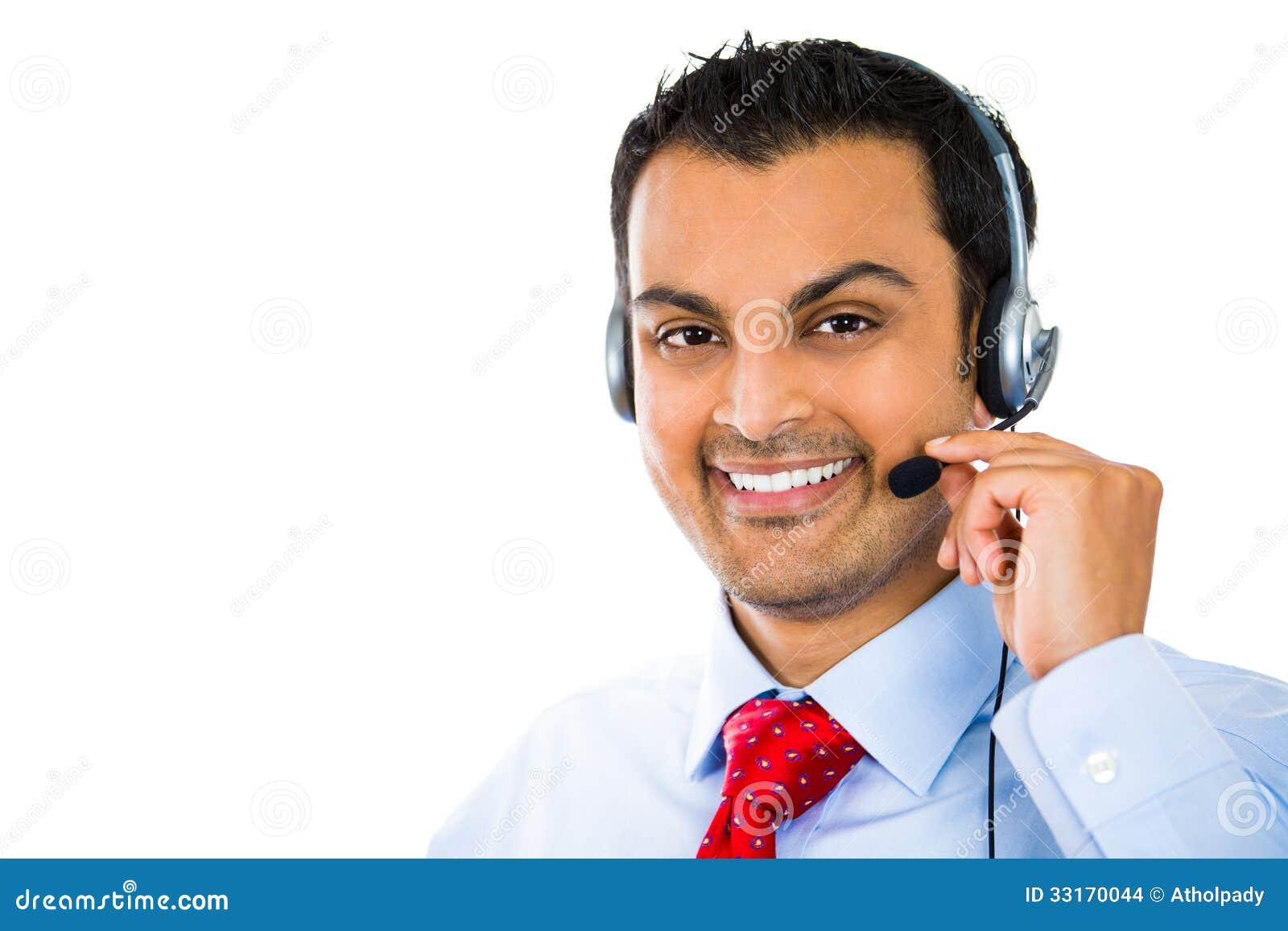 Travel Web Customer Service