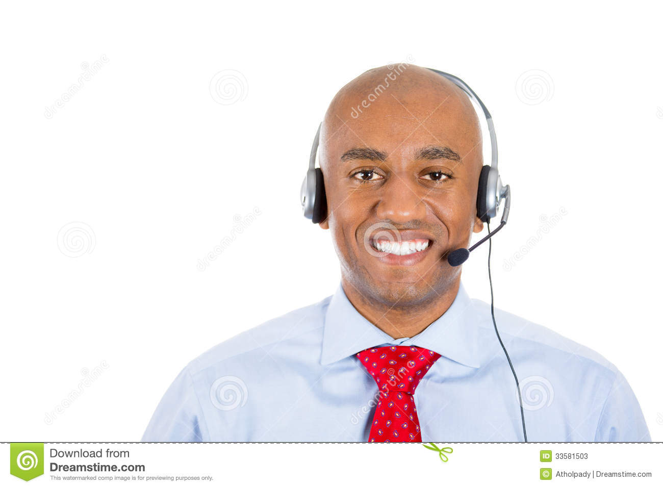 call match com customer support