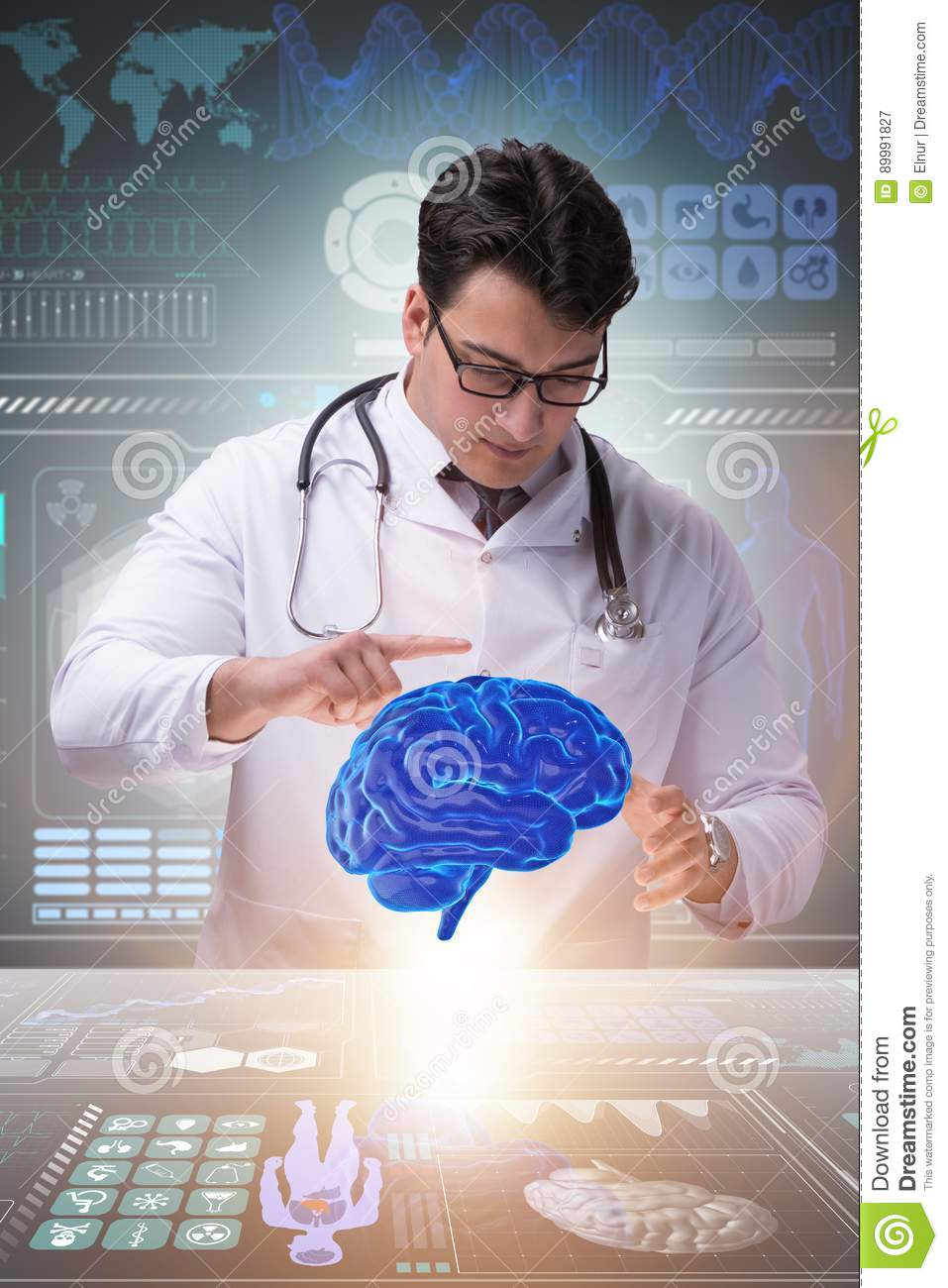 an analysis of the new computer technology in artificial intelligence use in medicine police and man For artificial intelligence,  even neural networks aren't new to medicine  politics, fitness and wellness, hobbies, technology use,.