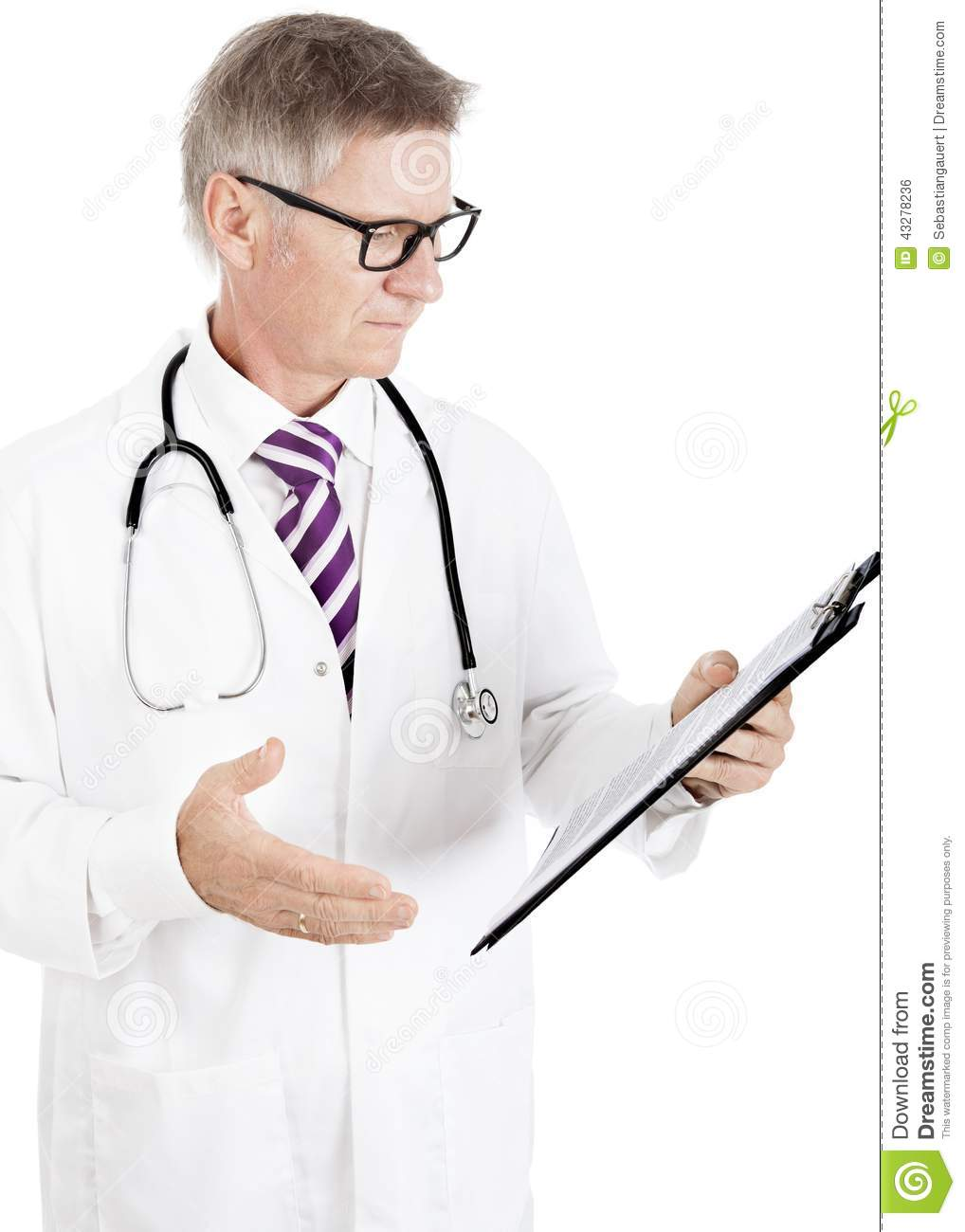 ebook medical technologies and the life world