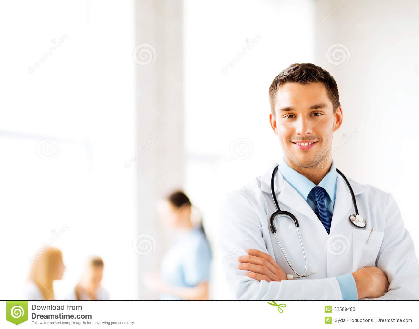 muzhskoy-intimniy-doktor