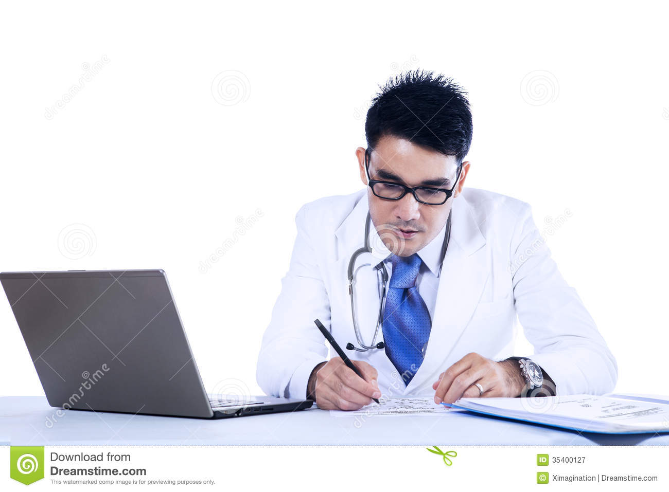 hindi composition on doctor Applying to medical school is a long stressful process, here are some sample medical school essays to help you get started.