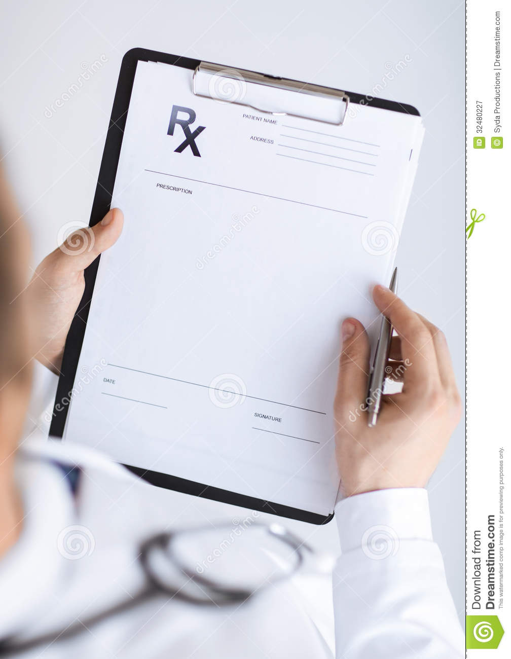 online doctors write prescriptions Find doctor on phone and get online doctor consultations and prescriptions we at telerainmd provide certified telehealth services at just affordable price.