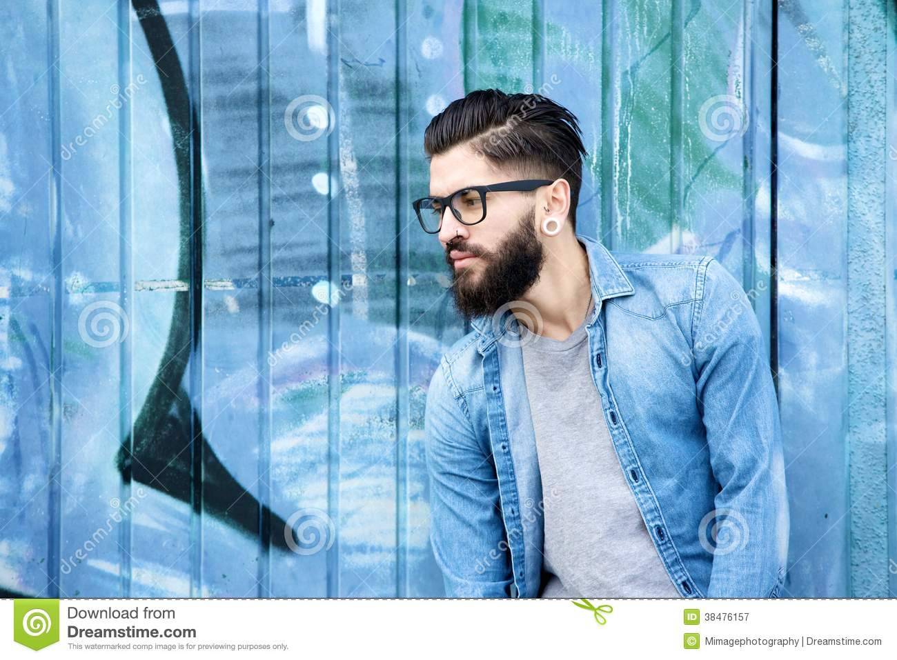 Mens fashion background images