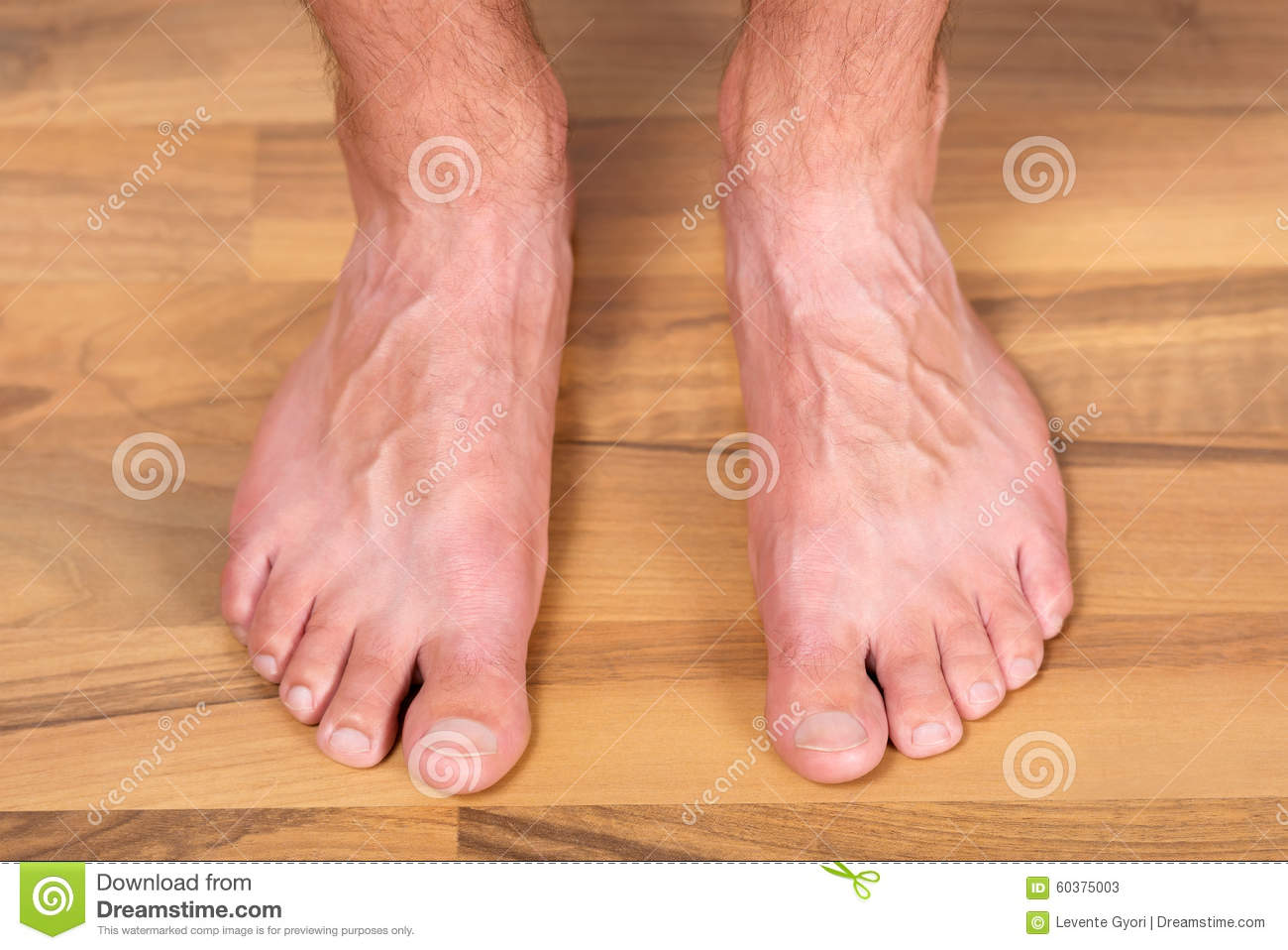 Male feet nails stock image. Image of comfortable, nails - 60375003