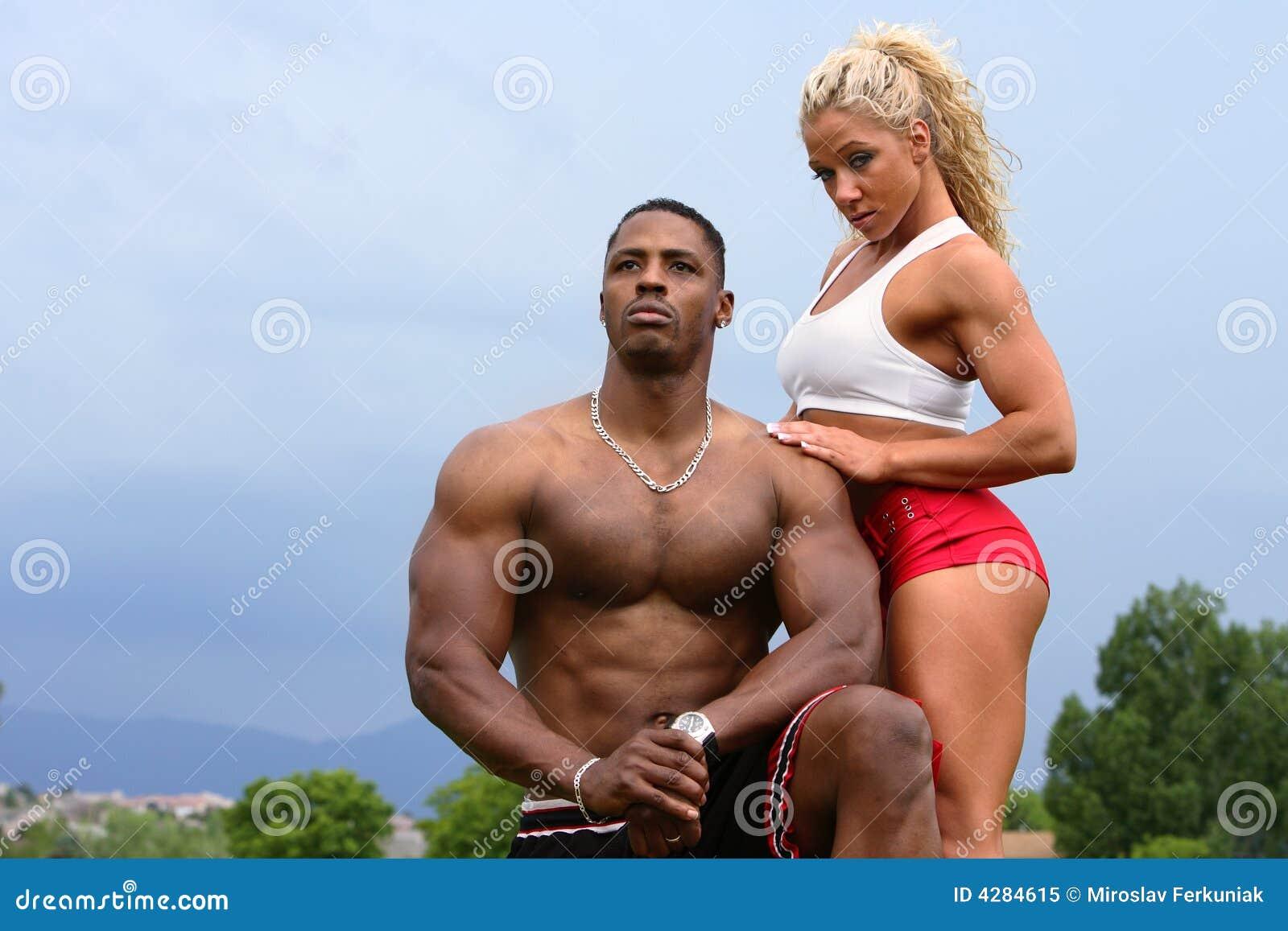 bodybuildingman