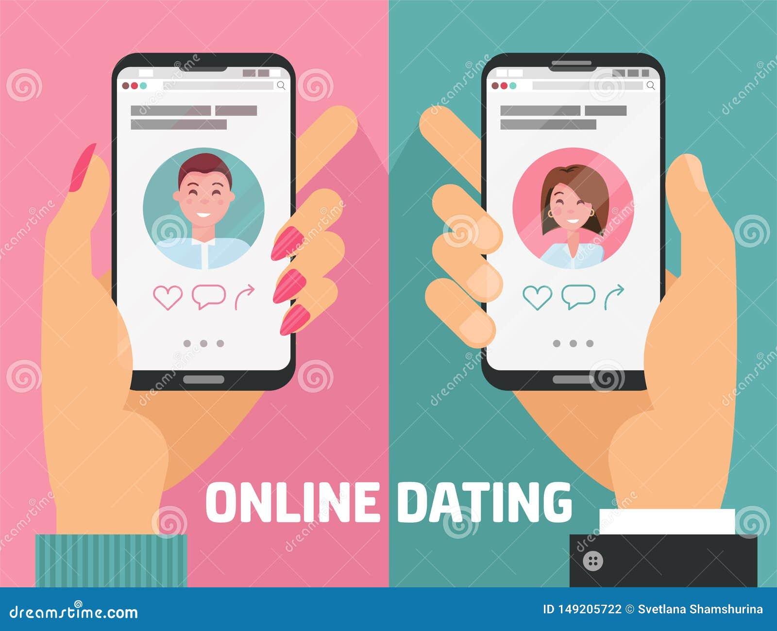 Pluralni brak preko interneta