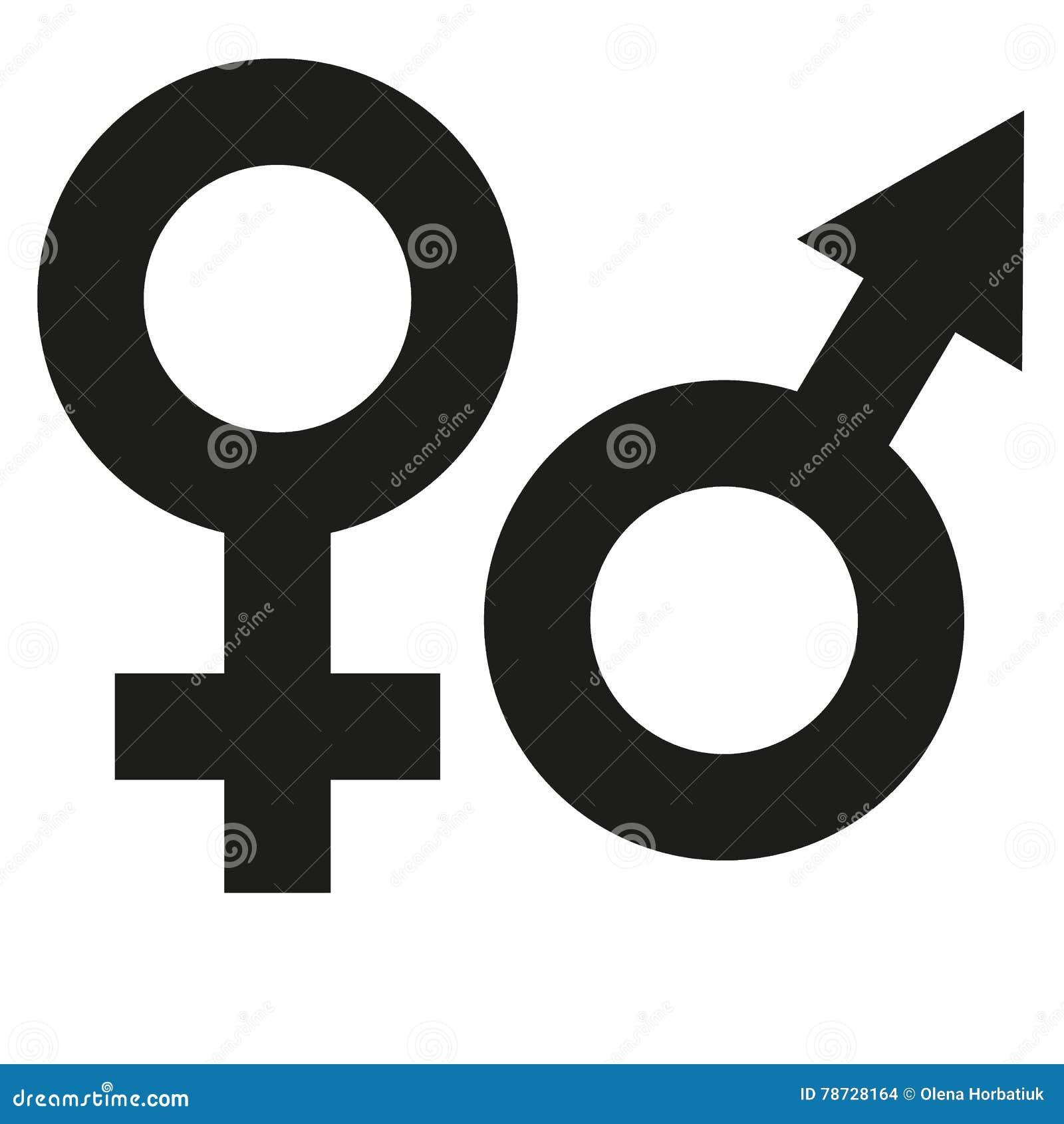 Logo sex Free Logo