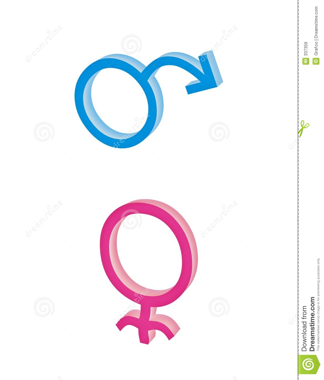 Male and female sex image downlode