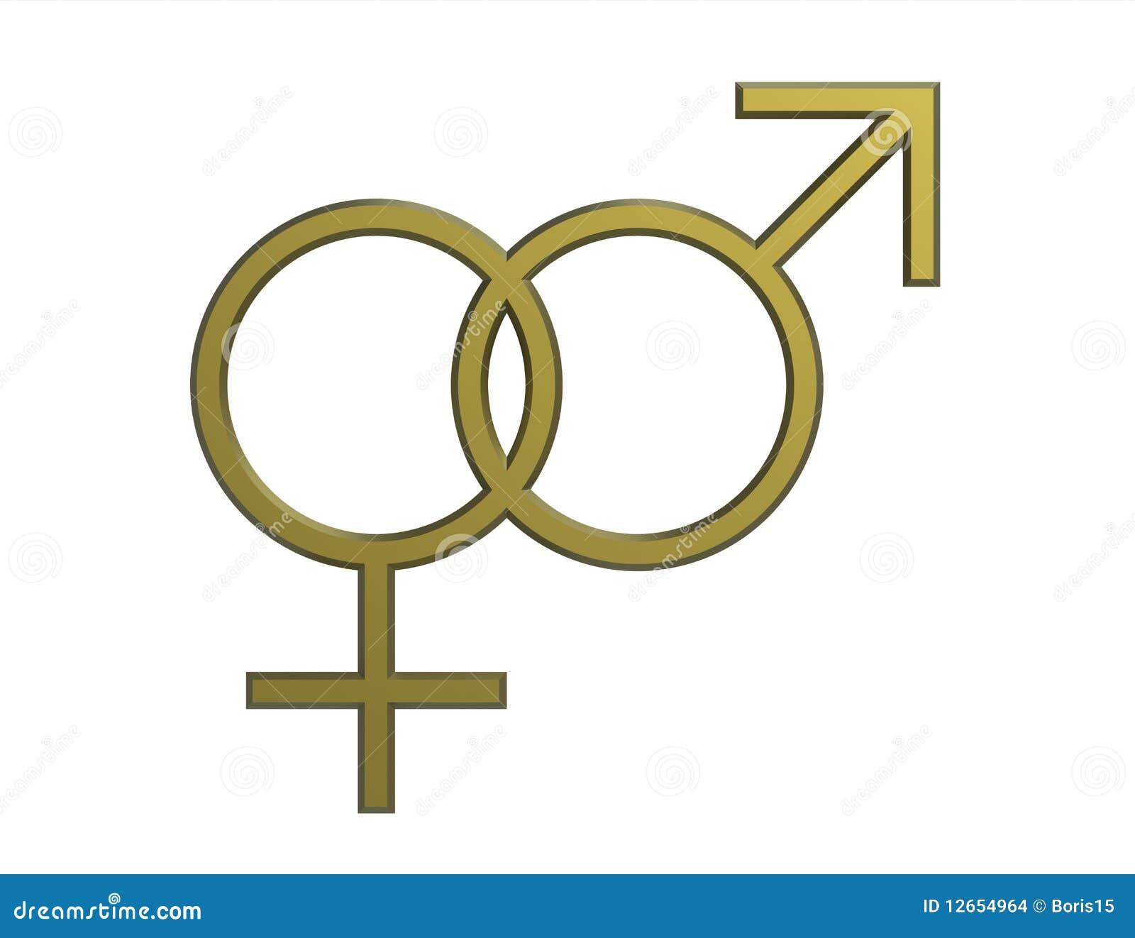 boy sex symbol