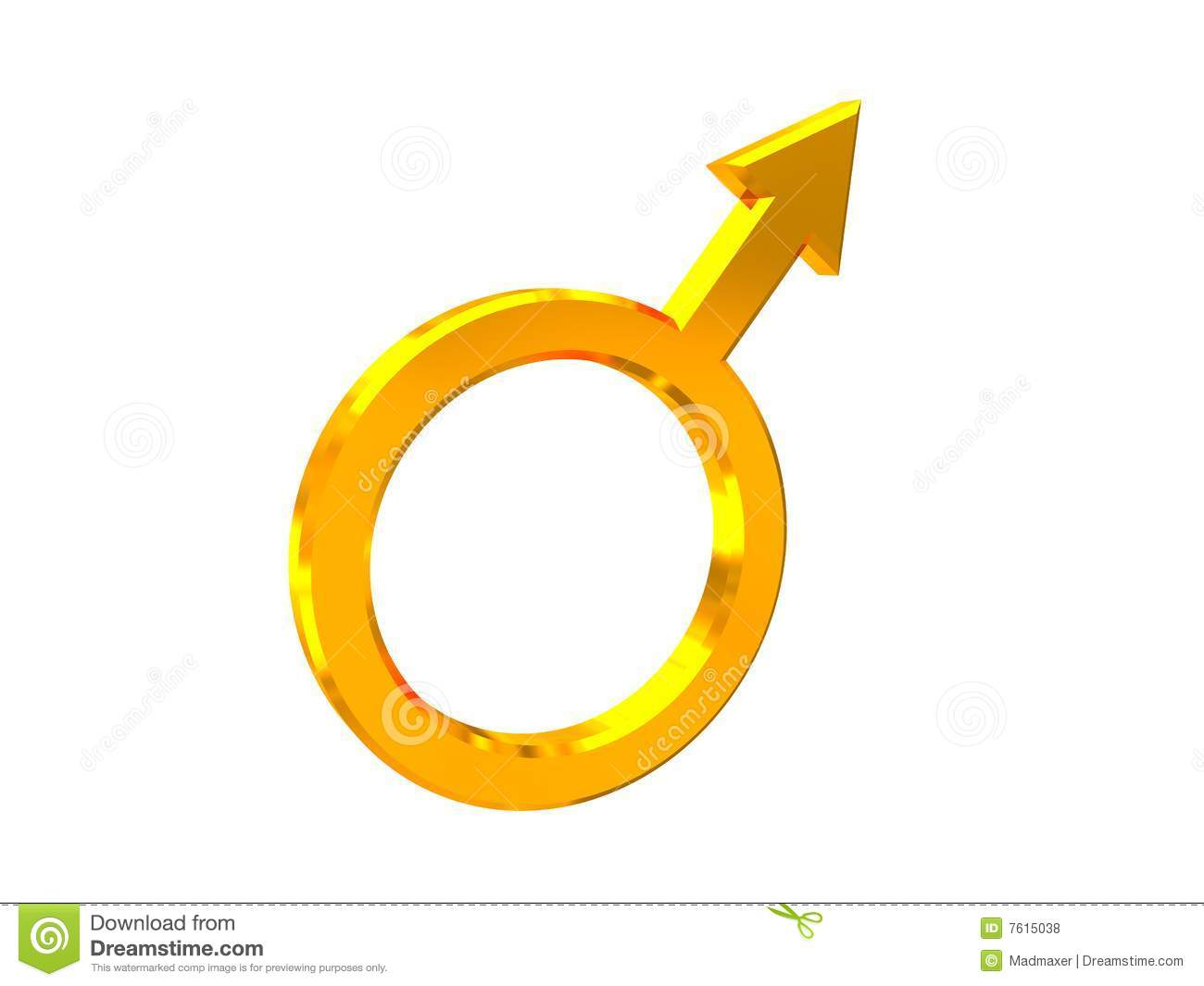 male sex symbol of all time in Ohio