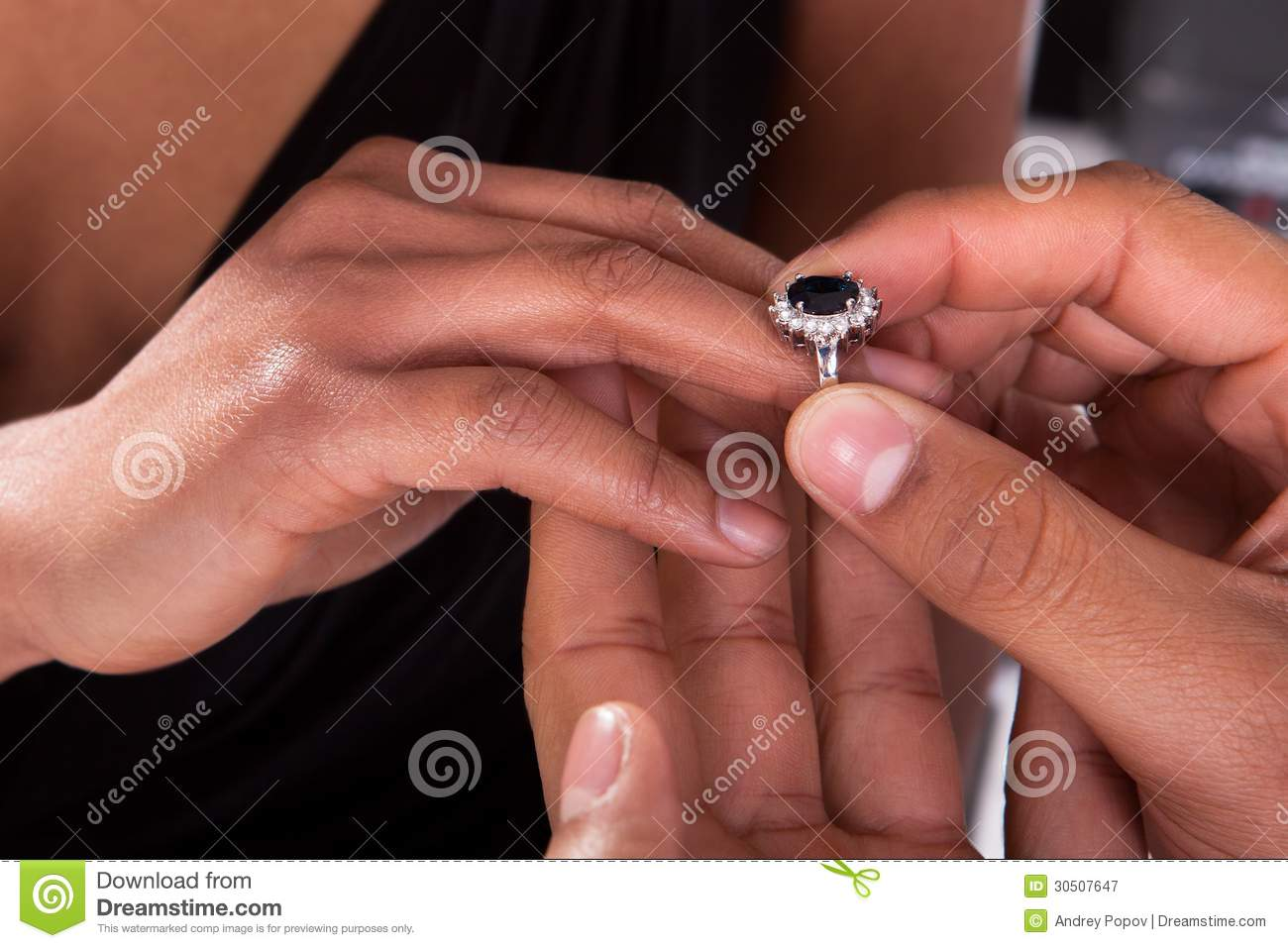 Male Hand Holding A Glass Bottle Of Milk Royalty-Free ...