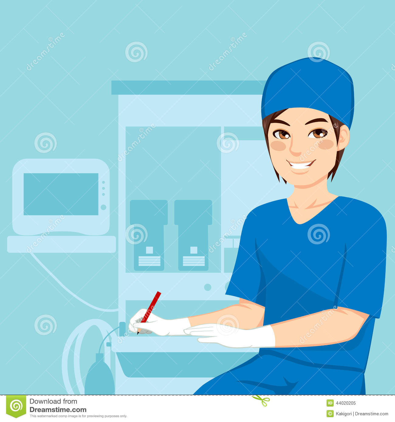 Historical Figure In Nurse Anesthesia Essay Homework Example