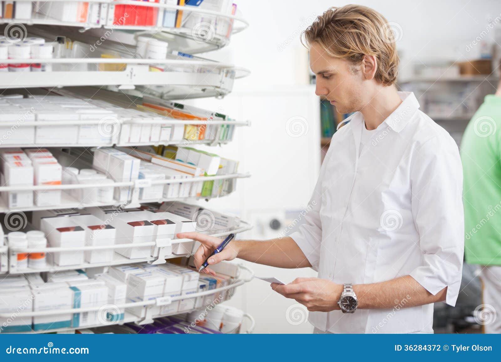 Web pharmacy rx opinioni