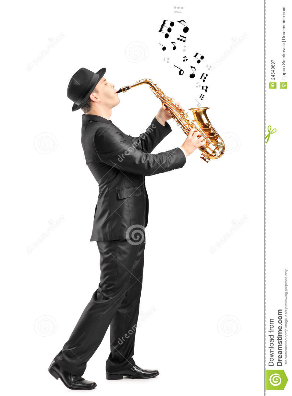 Fanfare Clipart together with A Man Blowing Into A Trumpet in addition Robot Wars likewise 60th birthday gifts 1949 american classic tshirt 235726264588306770 moreover England6331 Photo. on cartoon guy playing trumpet