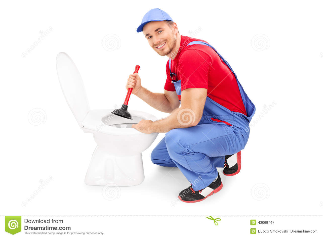 male-plumber-unclogging-toilet-plunger-isolated-white-background-43069747.jpg