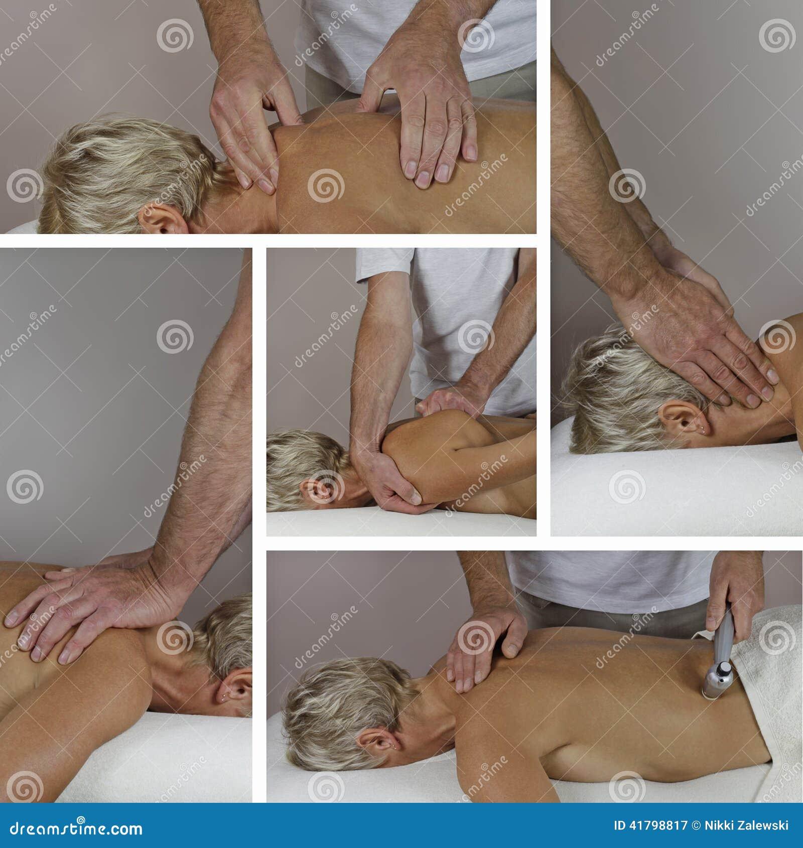 www gay massage sex massage guide