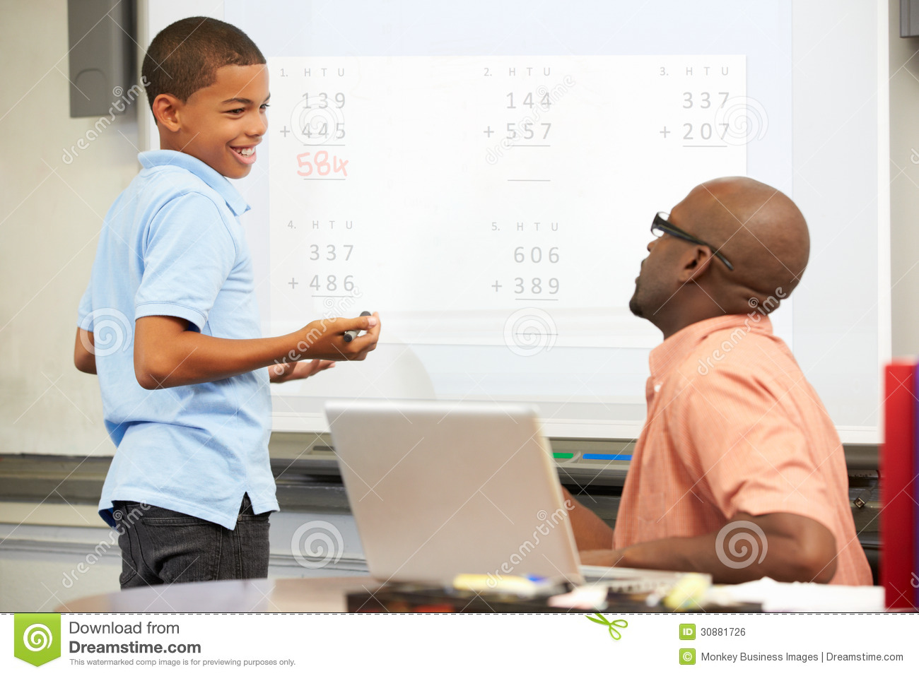 black boy essay questions Need students to write about black boy we've got discussion and essay questions designed by master teachers.