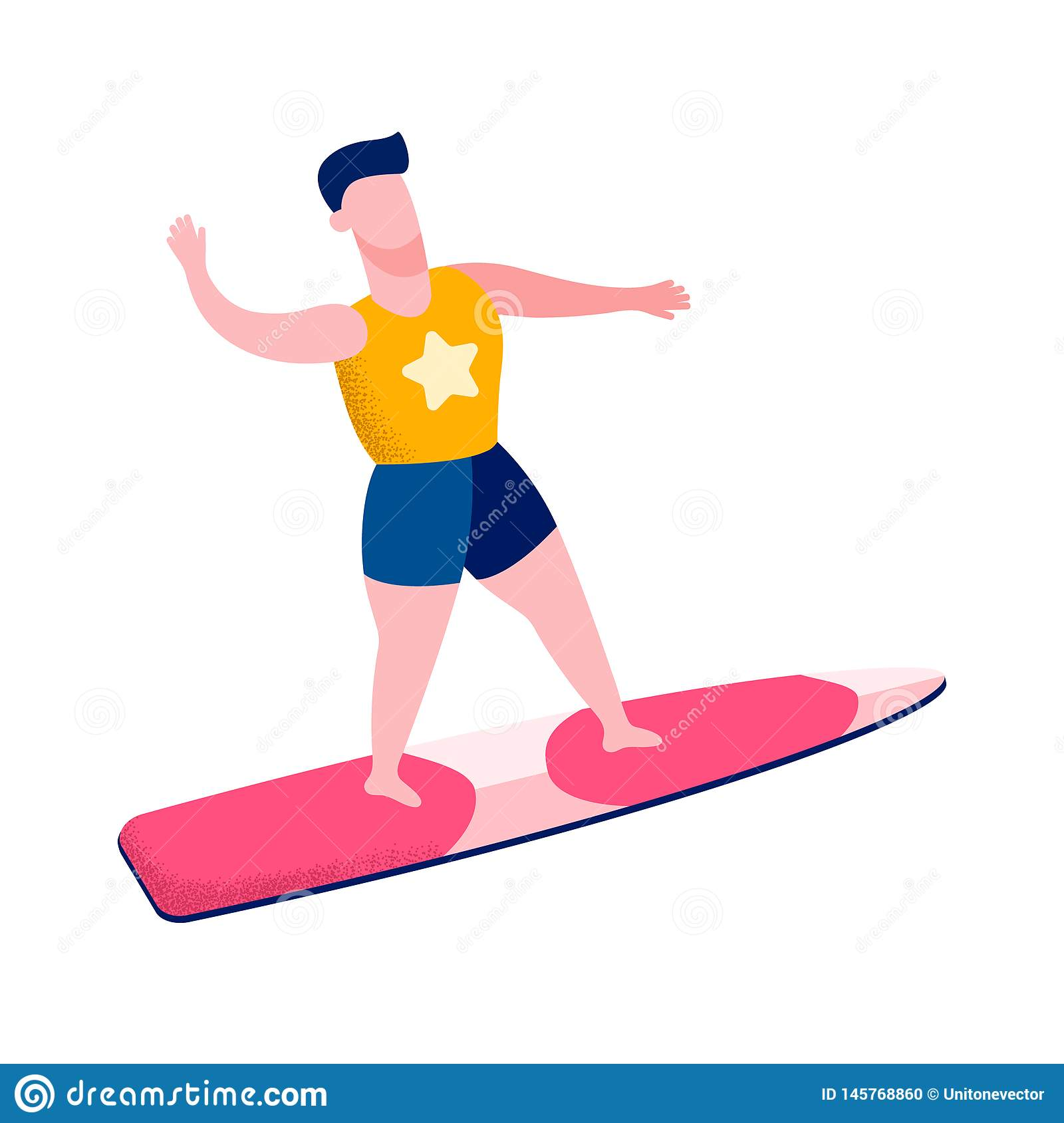 Watersport Stock Illustrations, Cliparts And Royalty Free Watersport Vectors
