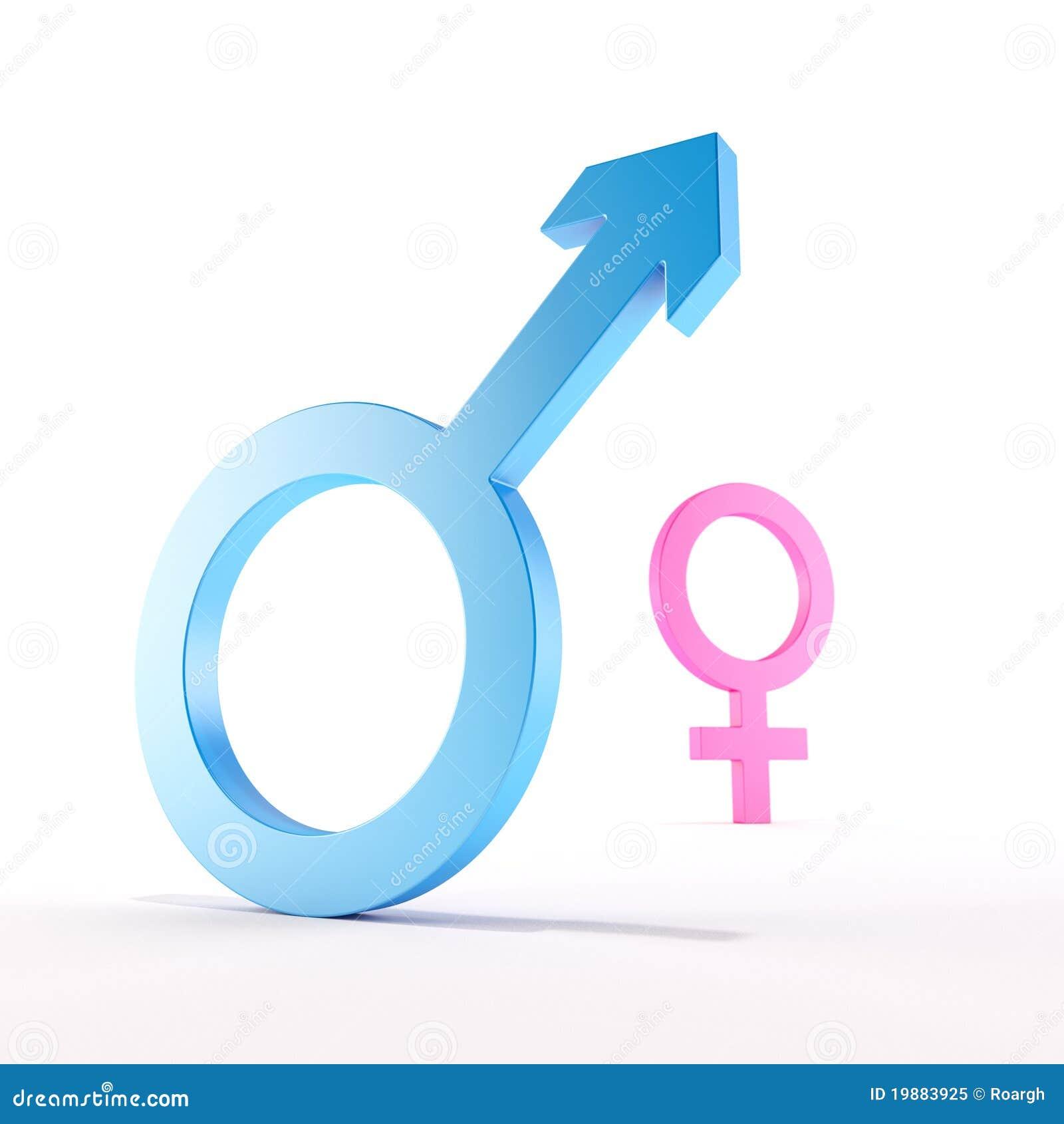 no testosterone in women