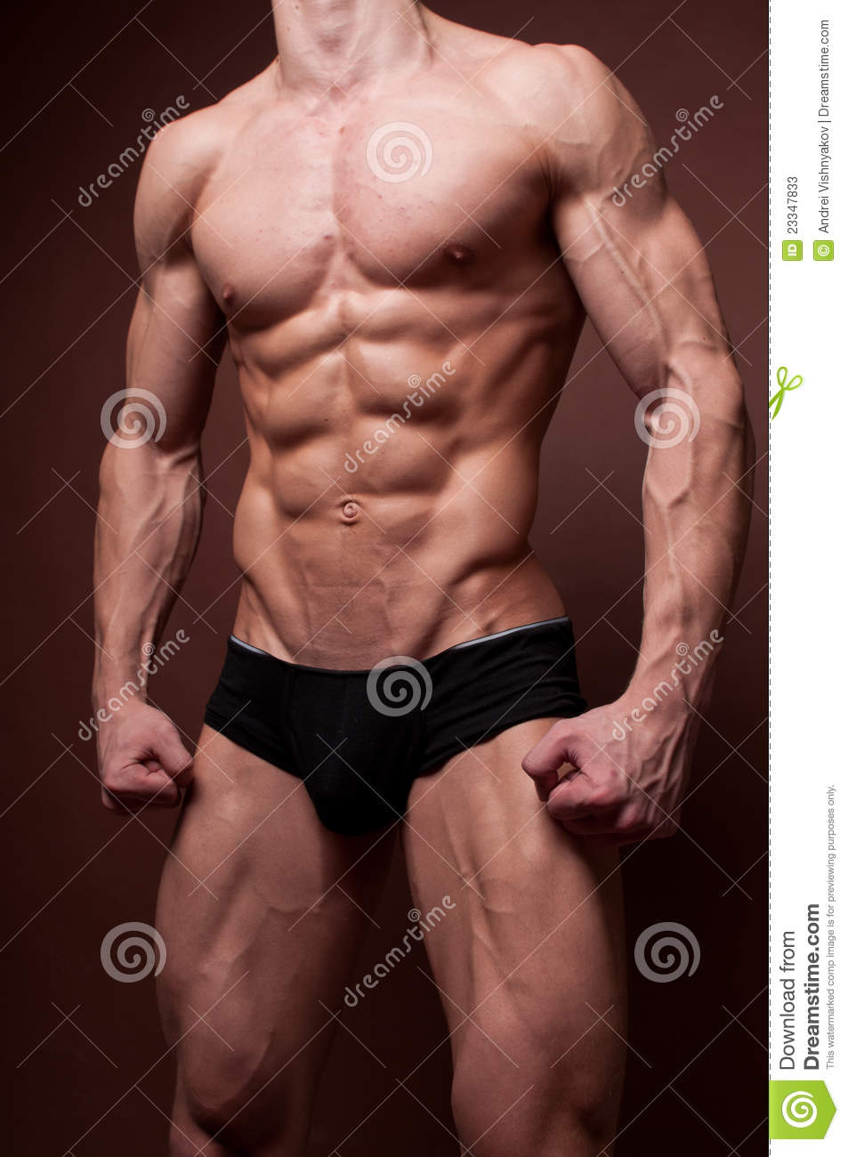Best naked blond men gay brent is the 6