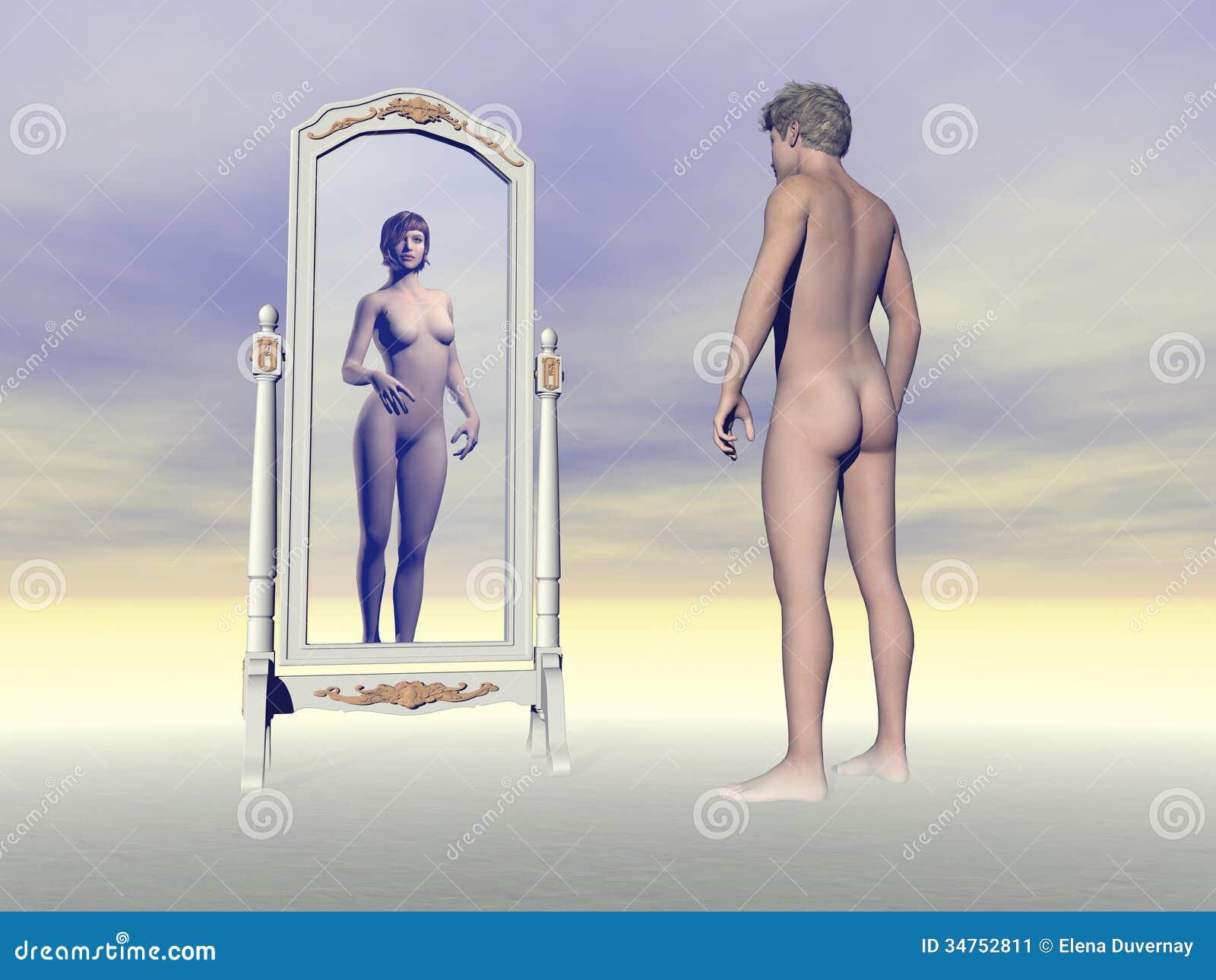 how do you make sex better