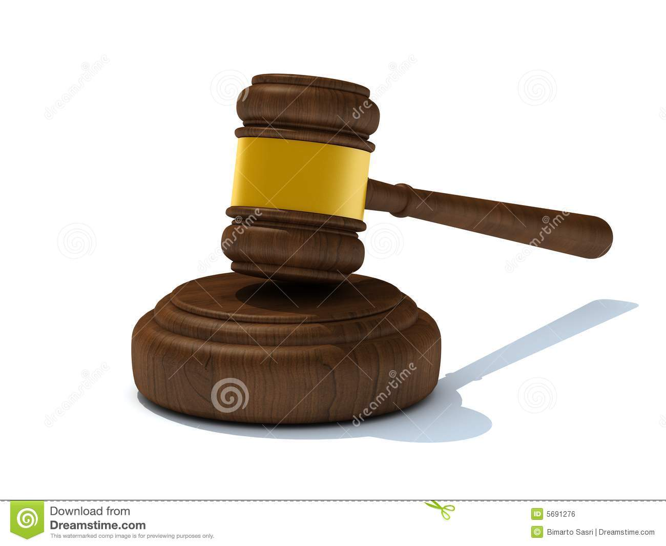 malet of judge royalty free stock image image 5691276 free animated clipart for powerpoint free animated clipart for emails